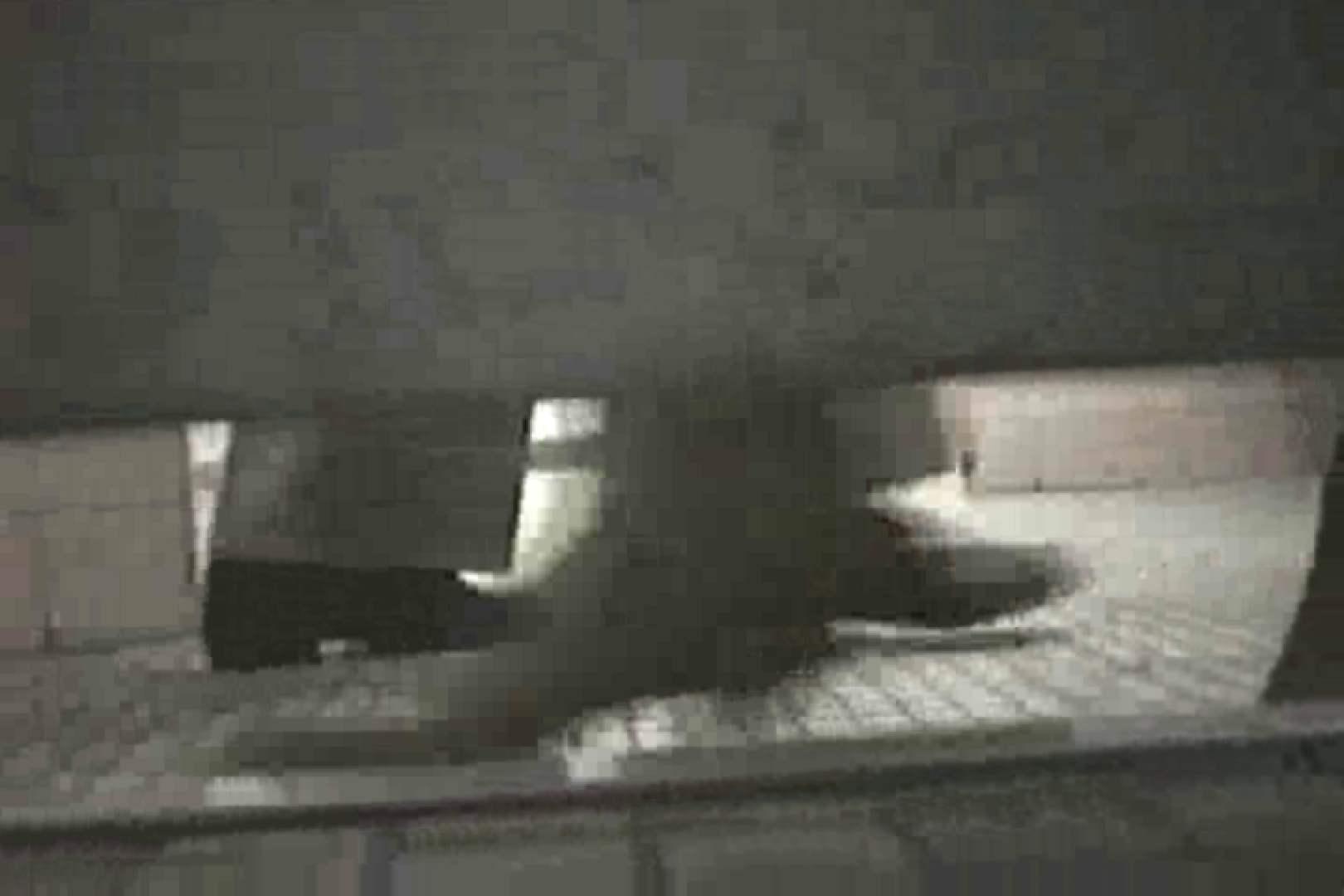 プロには撮れない女子洗面所の内部 TK-70 独占盗撮 ぱこり動画紹介 79連発 55