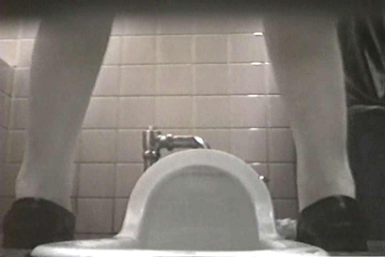 プロには撮れない女子洗面所の内部 TK-70 洗面所  79連発 64