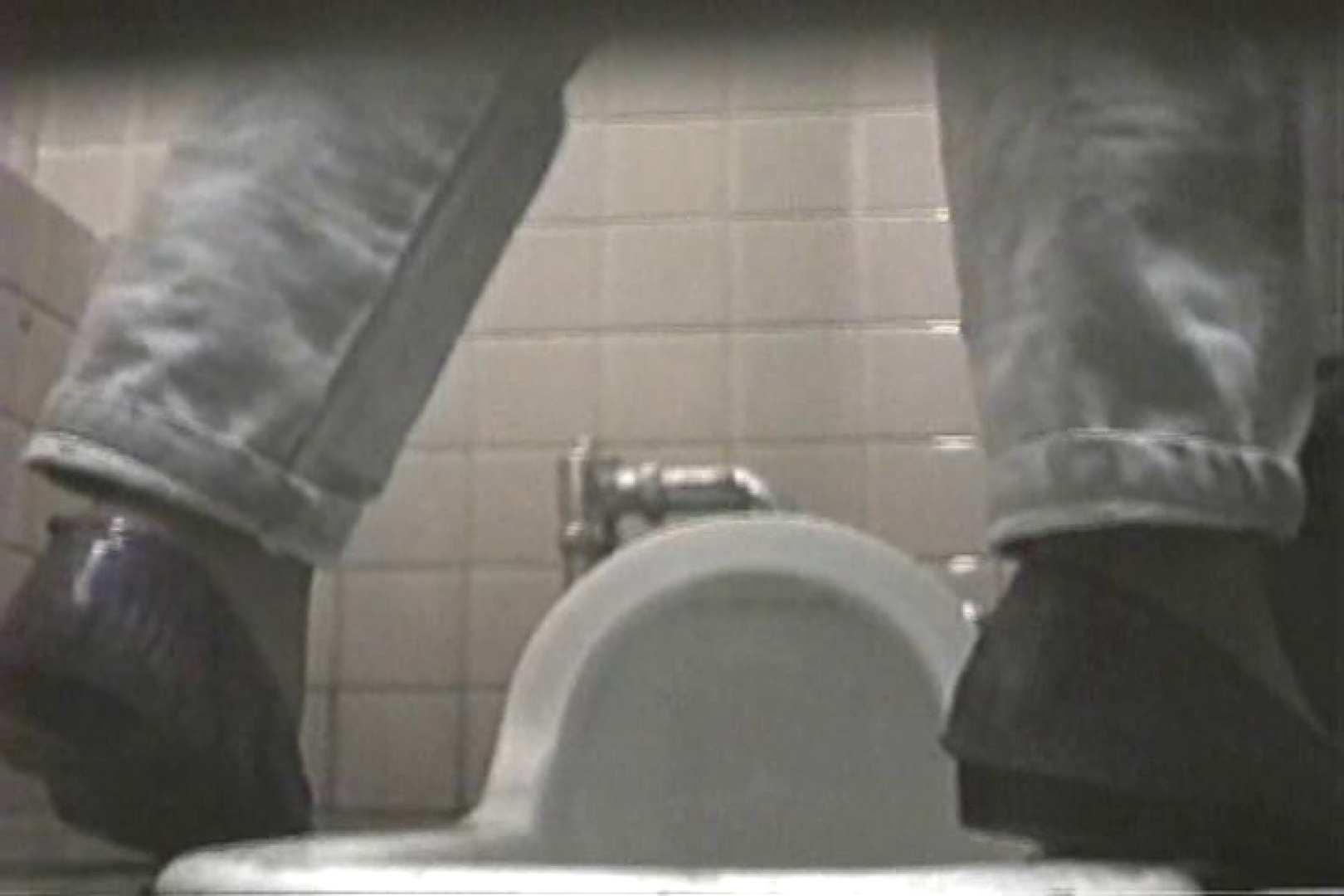 プロには撮れない女子洗面所の内部 TK-70 洗面所 | 和式  79連発 69