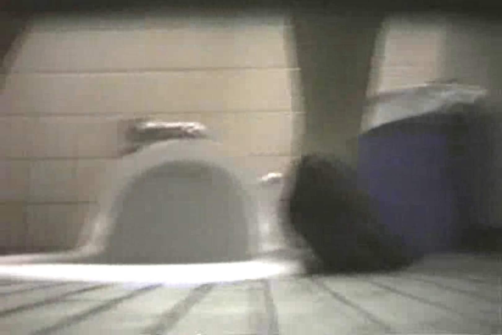 プロには撮れない女子洗面所の内部 TK-70 美女OL ぱこり動画紹介 79連発 74