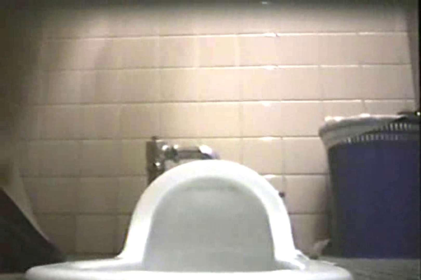 プロには撮れない女子洗面所の内部 TK-70 洗面所 | 和式  79連発 77