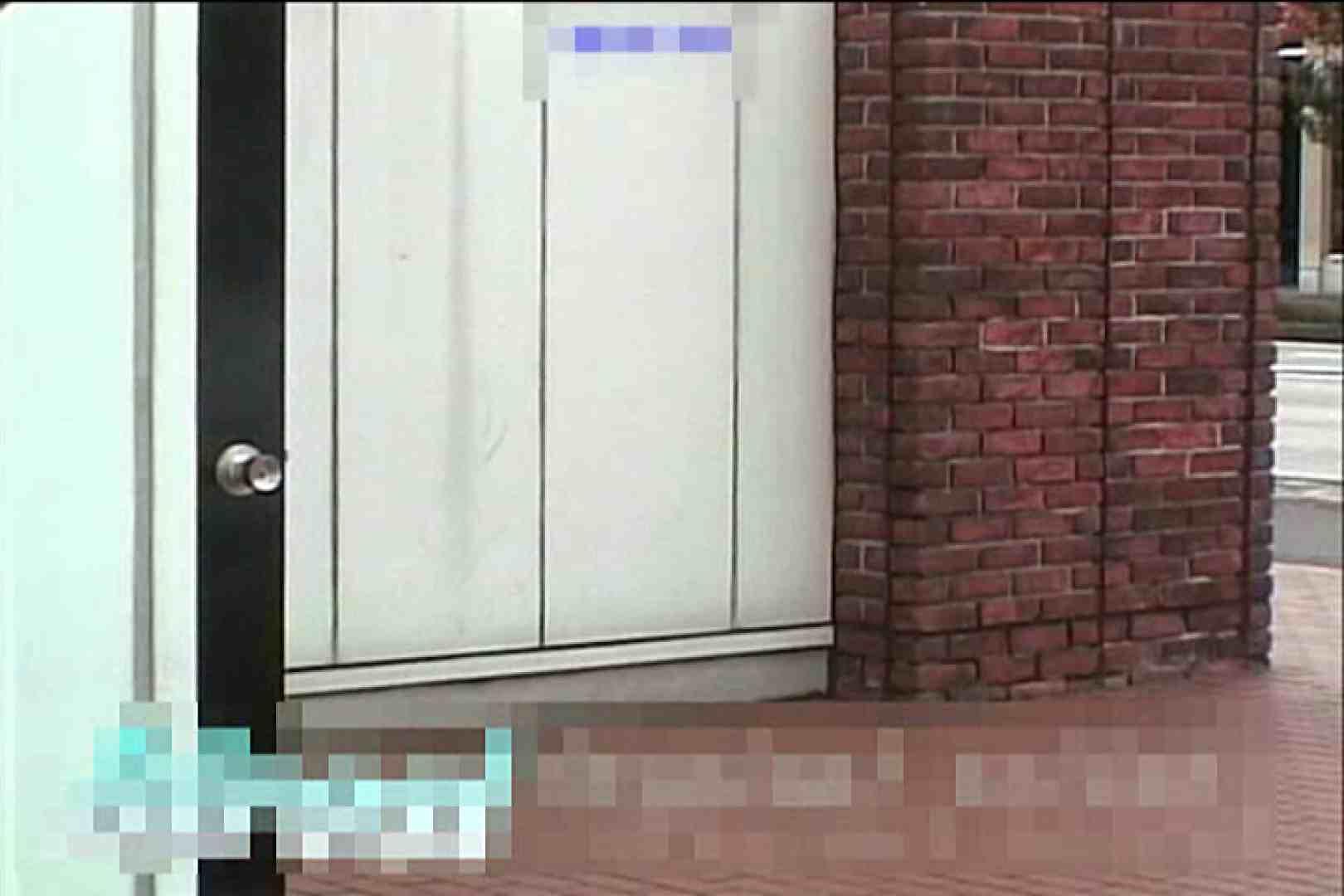 2点盗撮洗面所潜入レポートVol.4 美女OL オマンコ無修正動画無料 54連発 7