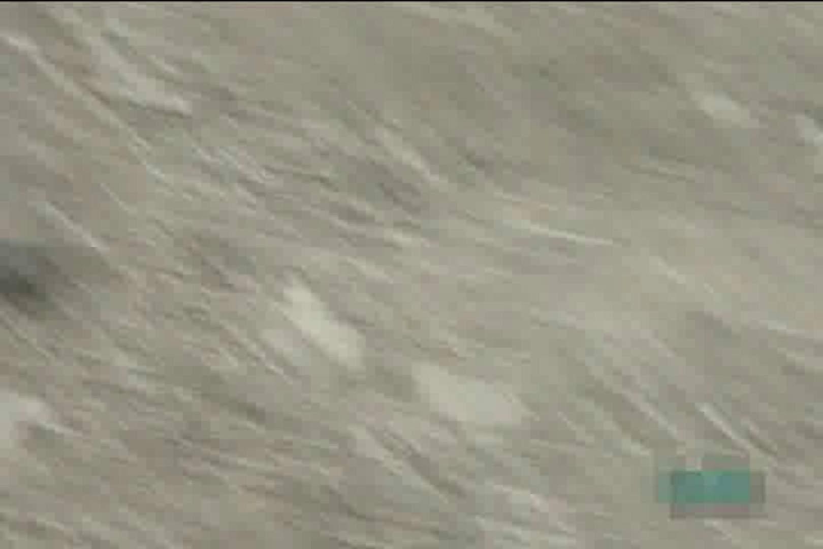 真夏のビーチは危険地帯Vol.3 ハプニング  79連発 36