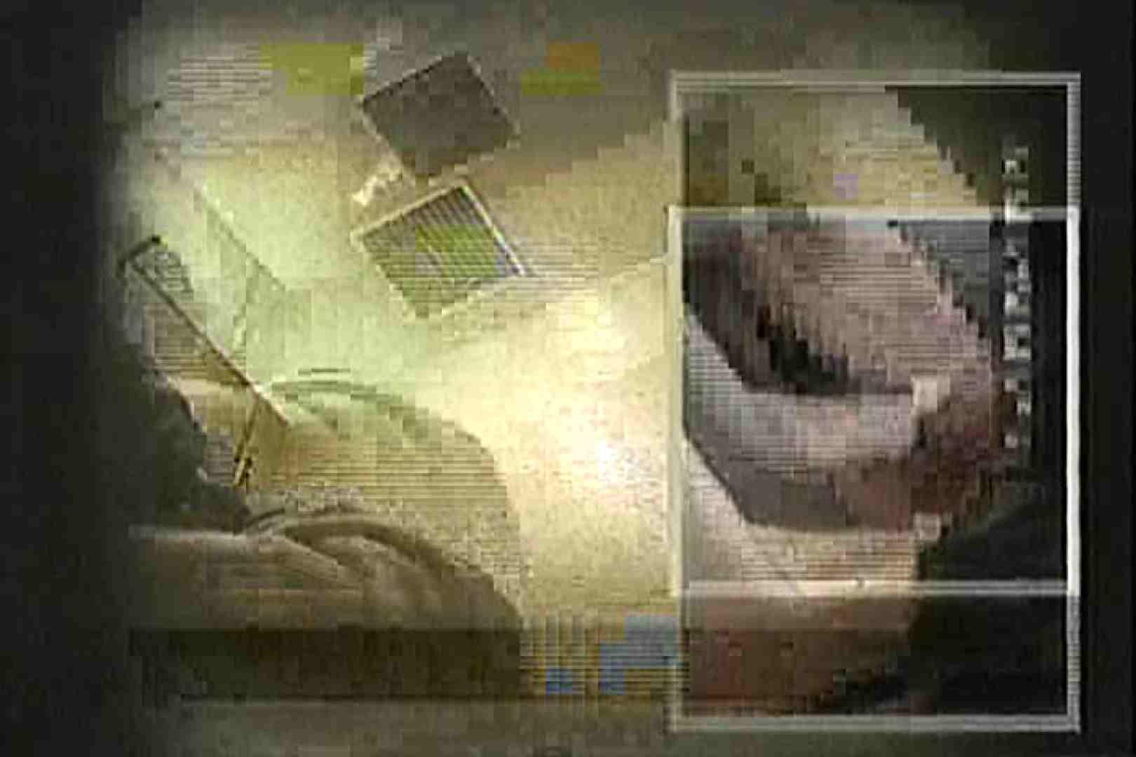 女子洗面所盗撮 今度の2カメは若い子だらけ  TK-127 おまんこ娘 ワレメ動画紹介 49連発 13