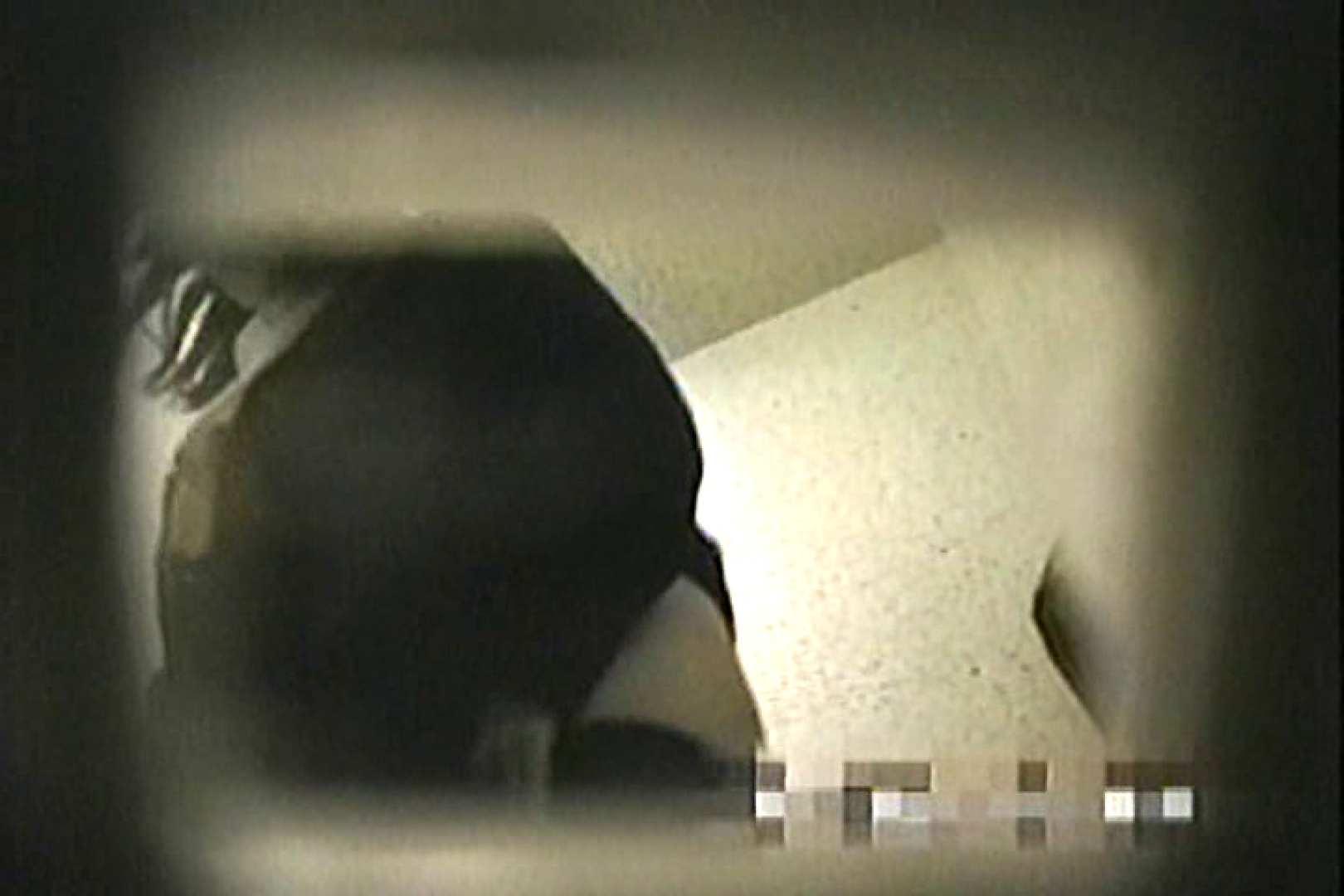 女子洗面所盗撮 今度の2カメは若い子だらけ  TK-127 小悪魔ギャル  49連発 25