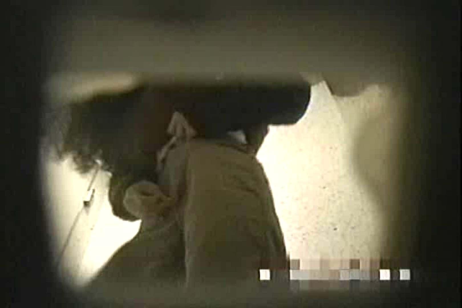 女子洗面所盗撮 今度の2カメは若い子だらけ  TK-127 小悪魔ギャル | 独占盗撮  49連発 31