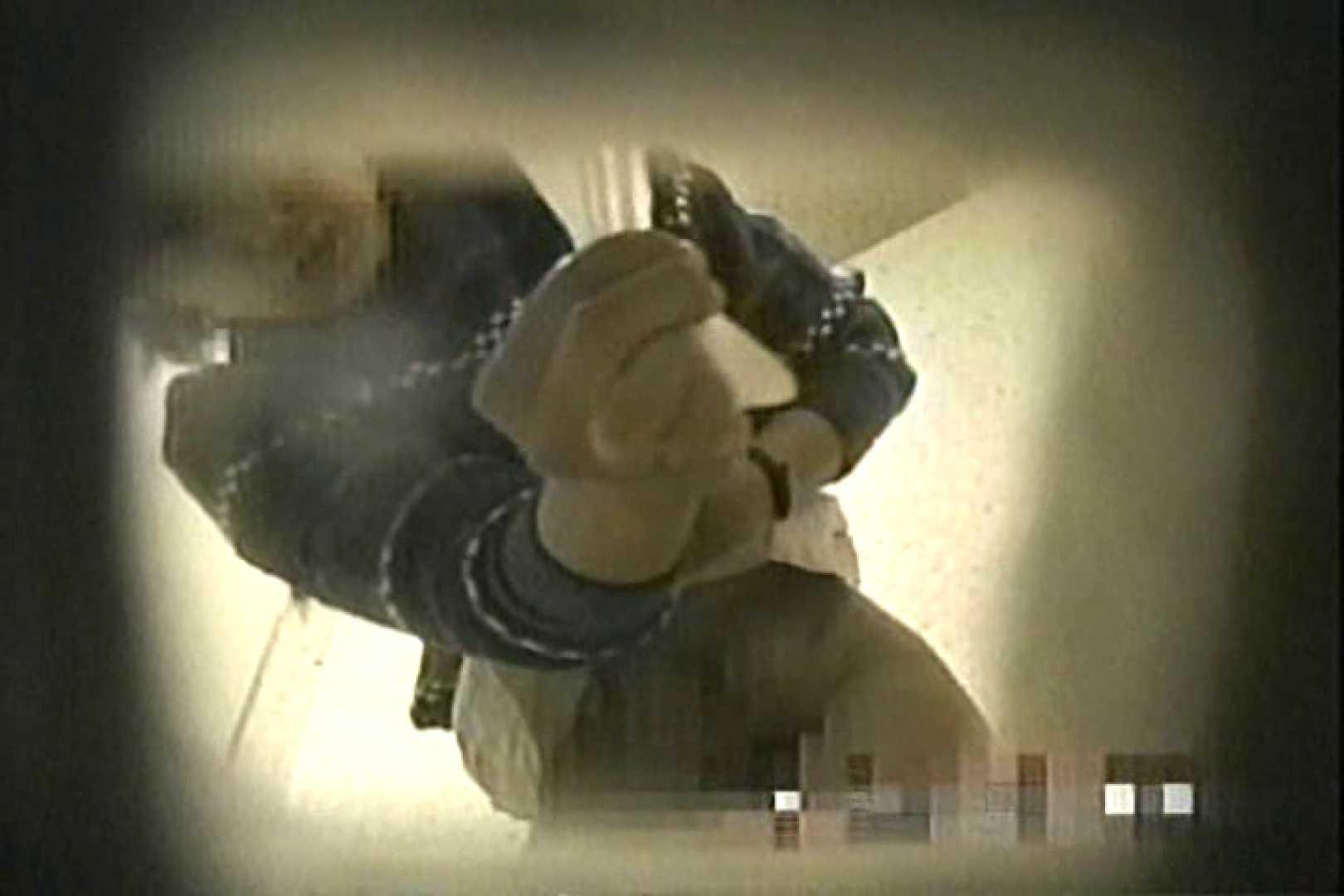 女子洗面所盗撮 今度の2カメは若い子だらけ  TK-127 おまんこ娘 ワレメ動画紹介 49連発 38