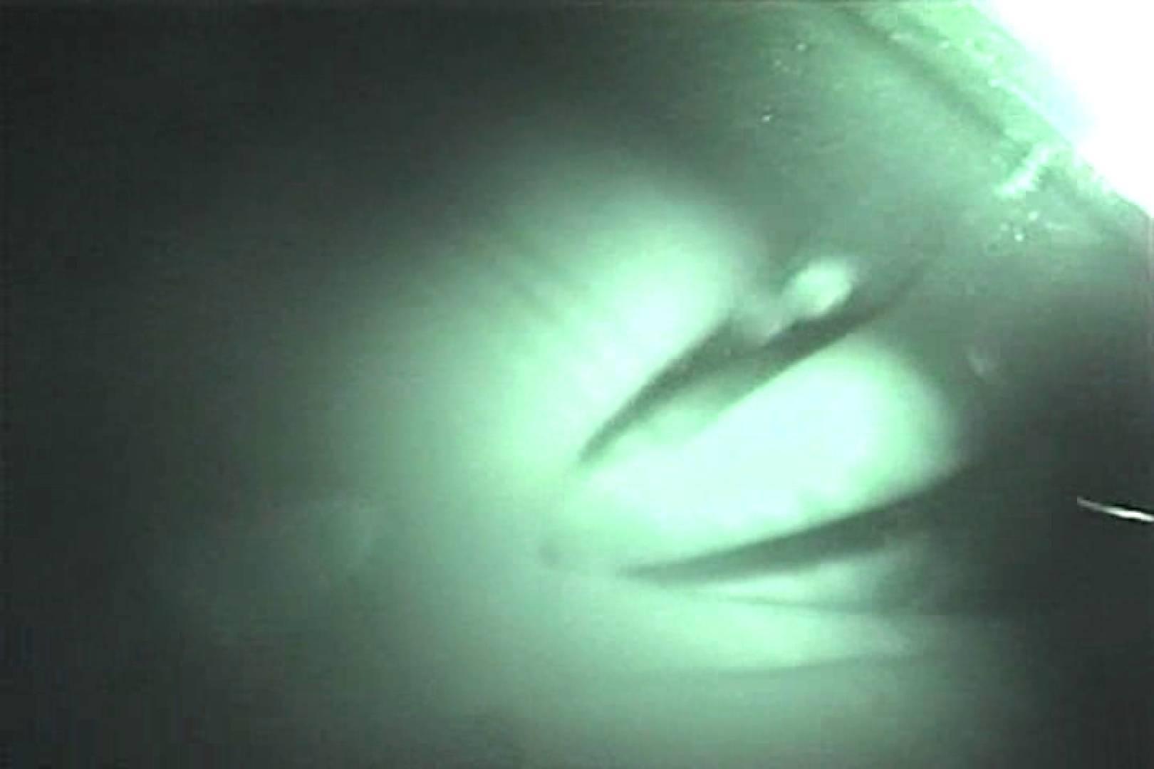 MASAさんの待ち伏せ撮り! 赤外線カーセックスVol.14 感じるセックス セックス無修正動画無料 107連発 12