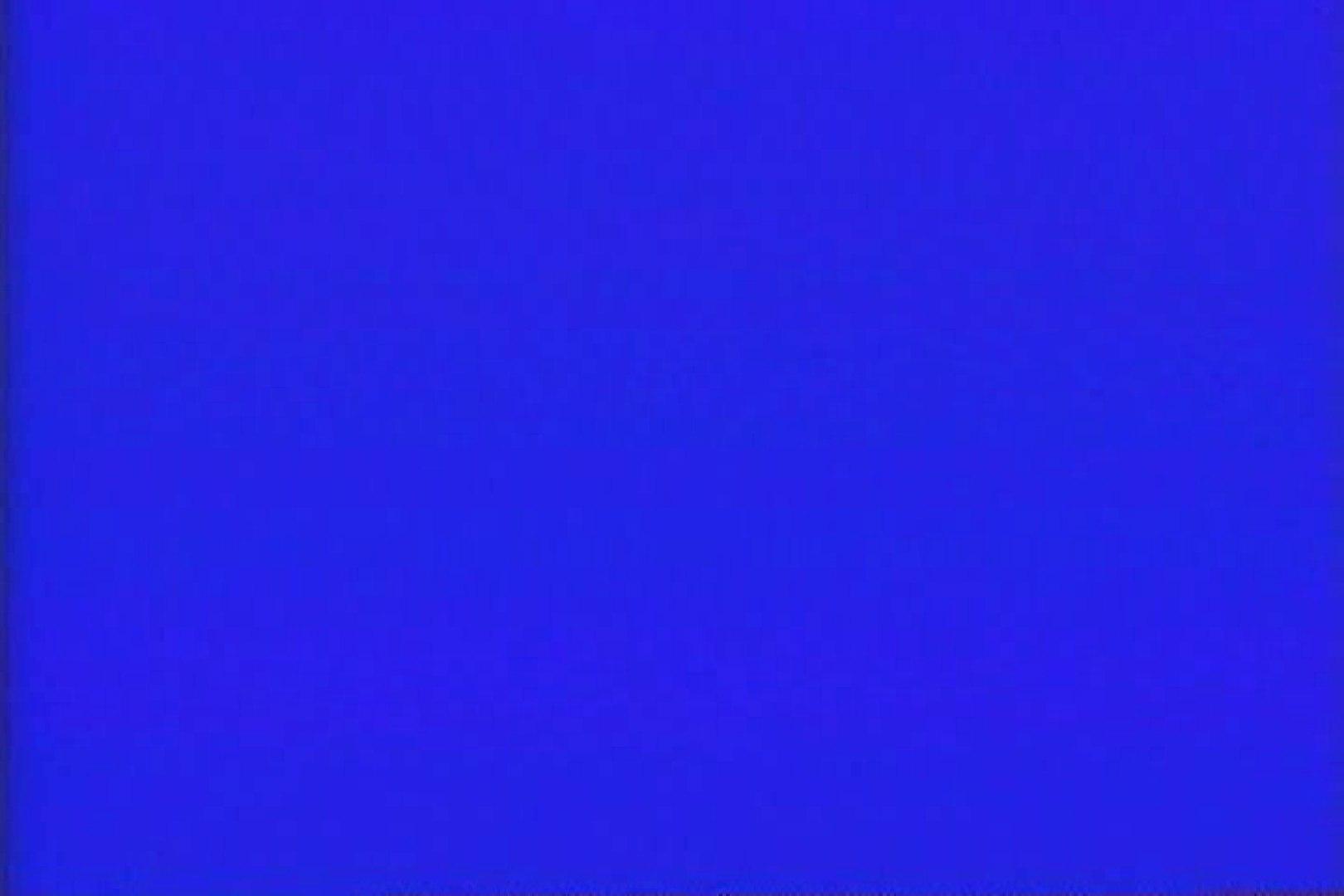 MASAさんの待ち伏せ撮り! 赤外線カーセックスVol.14 赤外線 スケベ動画紹介 107連発 34