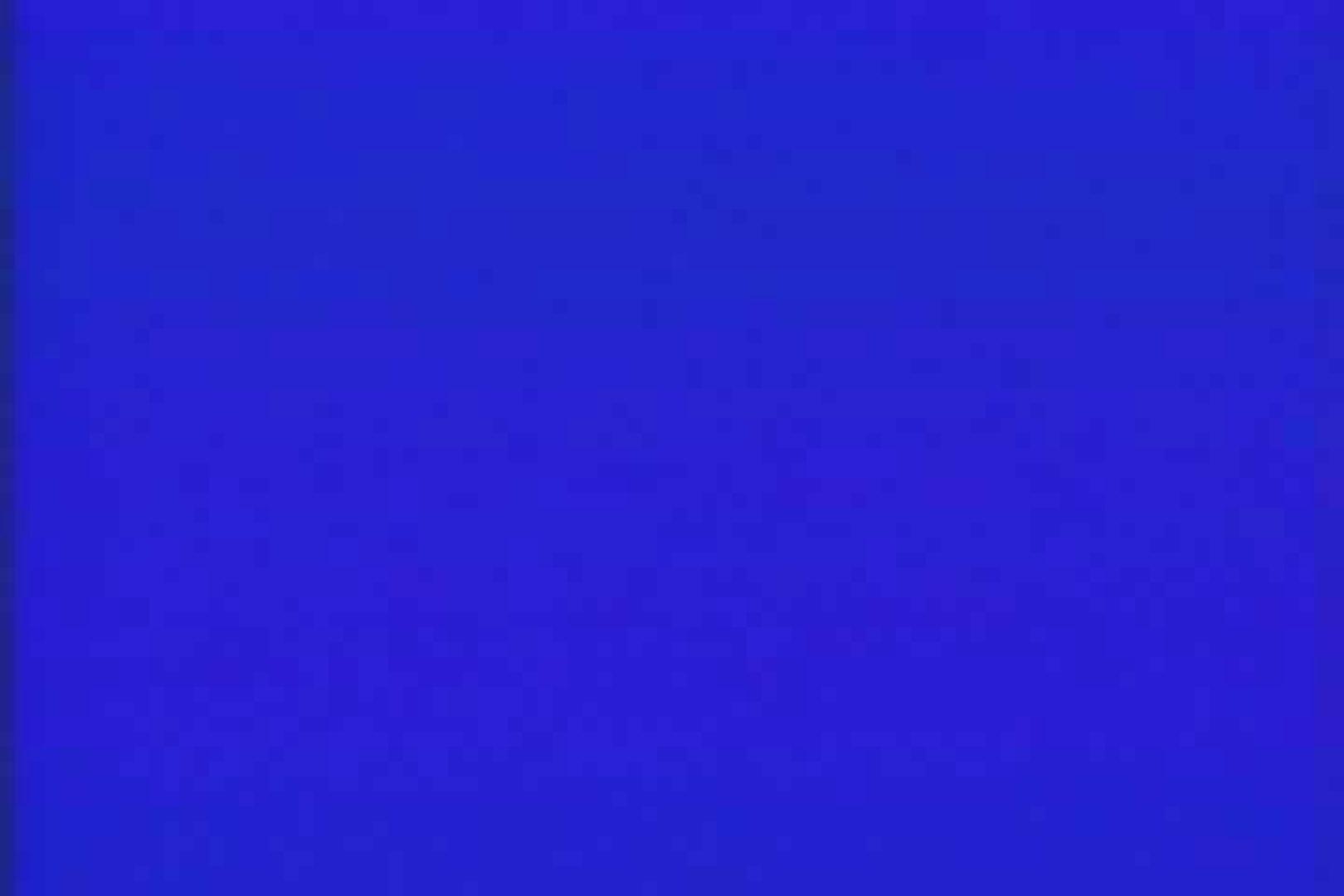 MASAさんの待ち伏せ撮り! 赤外線カーセックスVol.14 カーセックス  107連発 35