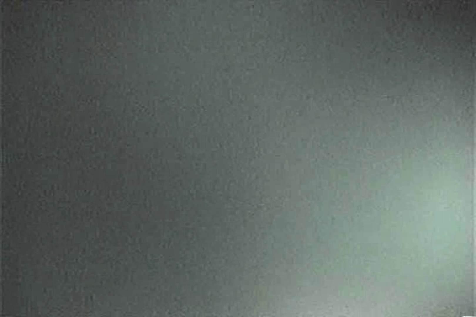 MASAさんの待ち伏せ撮り! 赤外線カーセックスVol.16 美女OL ぱこり動画紹介 86連発 2