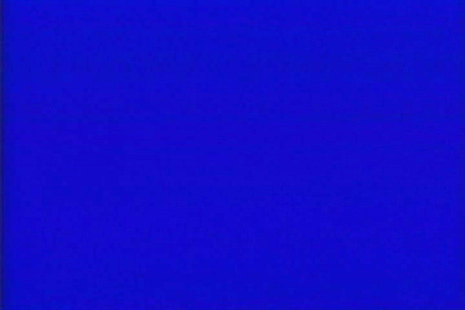 MASAさんの待ち伏せ撮り! 赤外線カーセックスVol.16 赤外線 ヌード画像 86連発 29