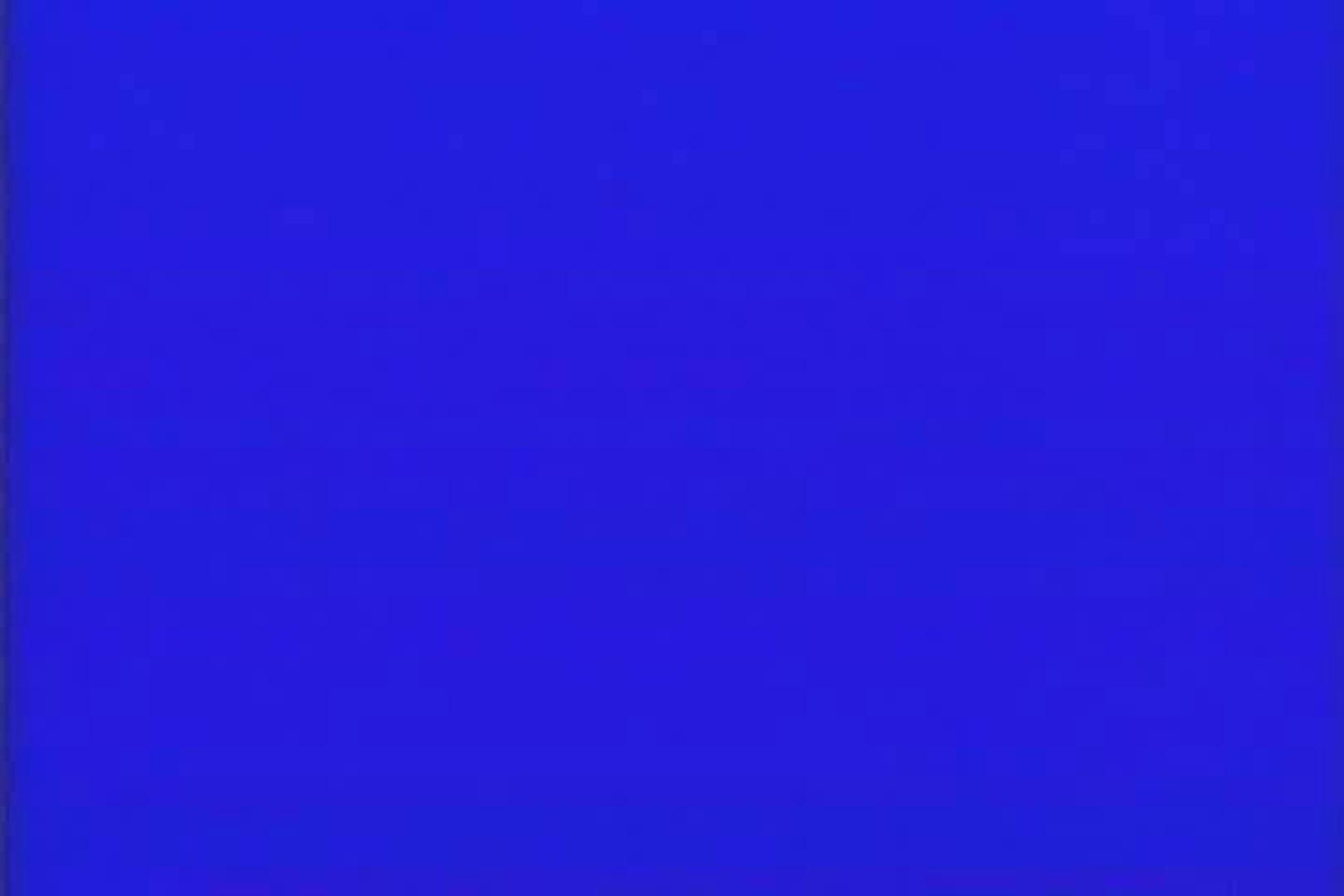 MASAさんの待ち伏せ撮り! 赤外線カーセックスVol.16 赤外線 ヌード画像 86連発 49