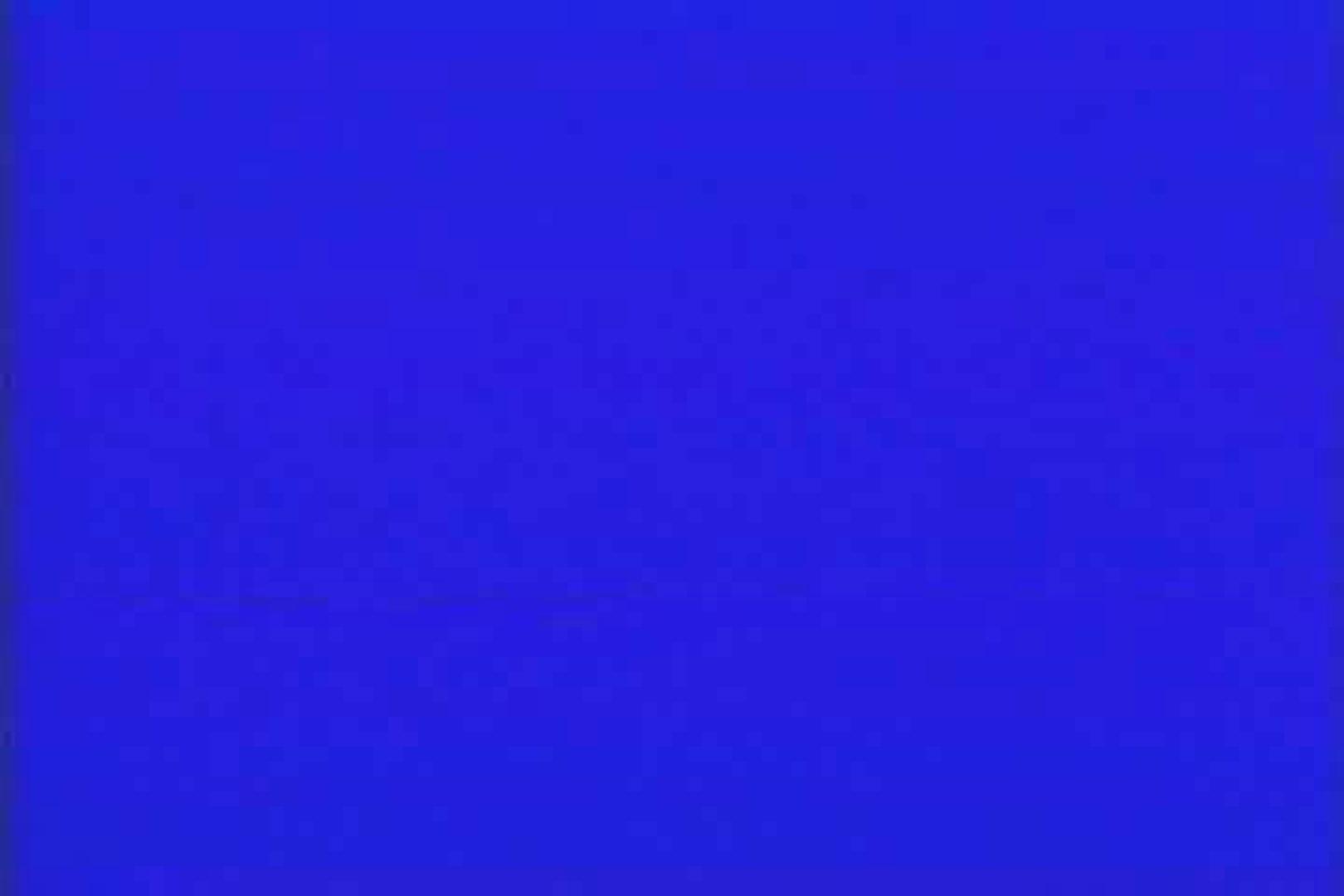 MASAさんの待ち伏せ撮り! 赤外線カーセックスVol.16 感じるセックス | カーセックス  86連発 86