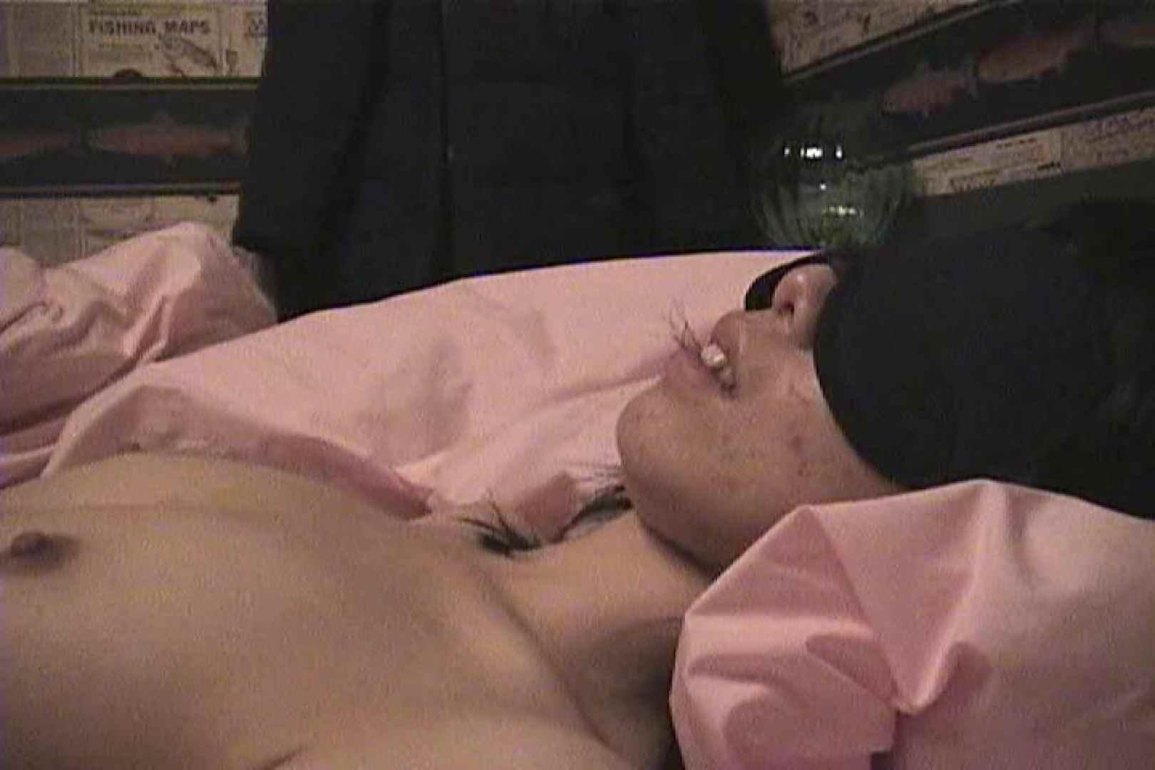 クリ責めおしっこ嬢・バージン短大生 ゆい20才Vol.1 パイパン娘 おまんこ無修正動画無料 111連発 14