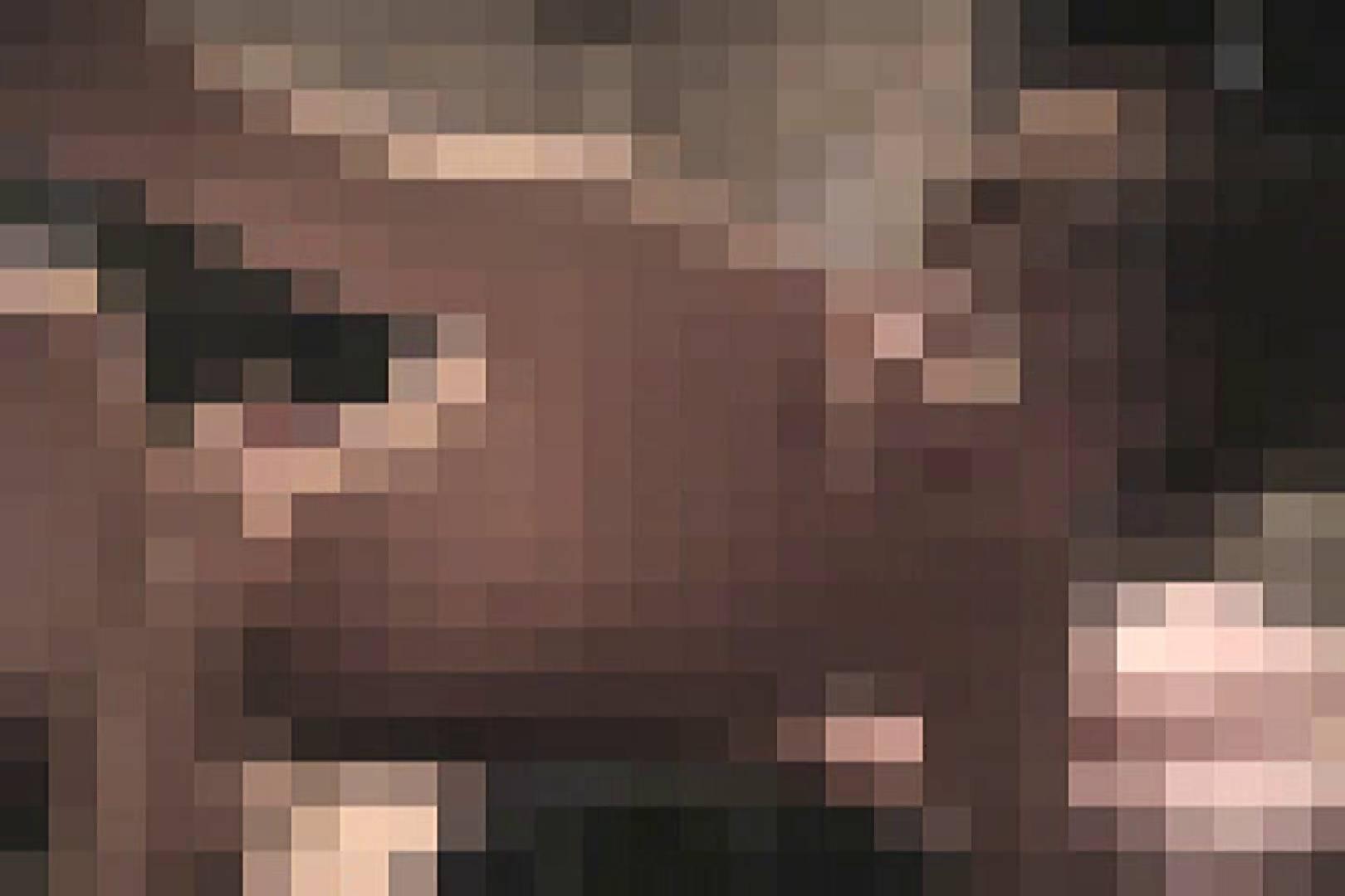 クリ責めおしっこ嬢・バージン短大生 ゆい20才Vol.1 パイパン娘 おまんこ無修正動画無料 111連発 18