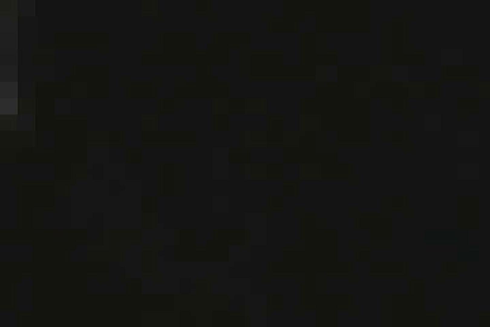 クリ責めおしっこ嬢・バージン短大生 ゆい20才Vol.1 ナンパ アダルト動画キャプチャ 111連発 51