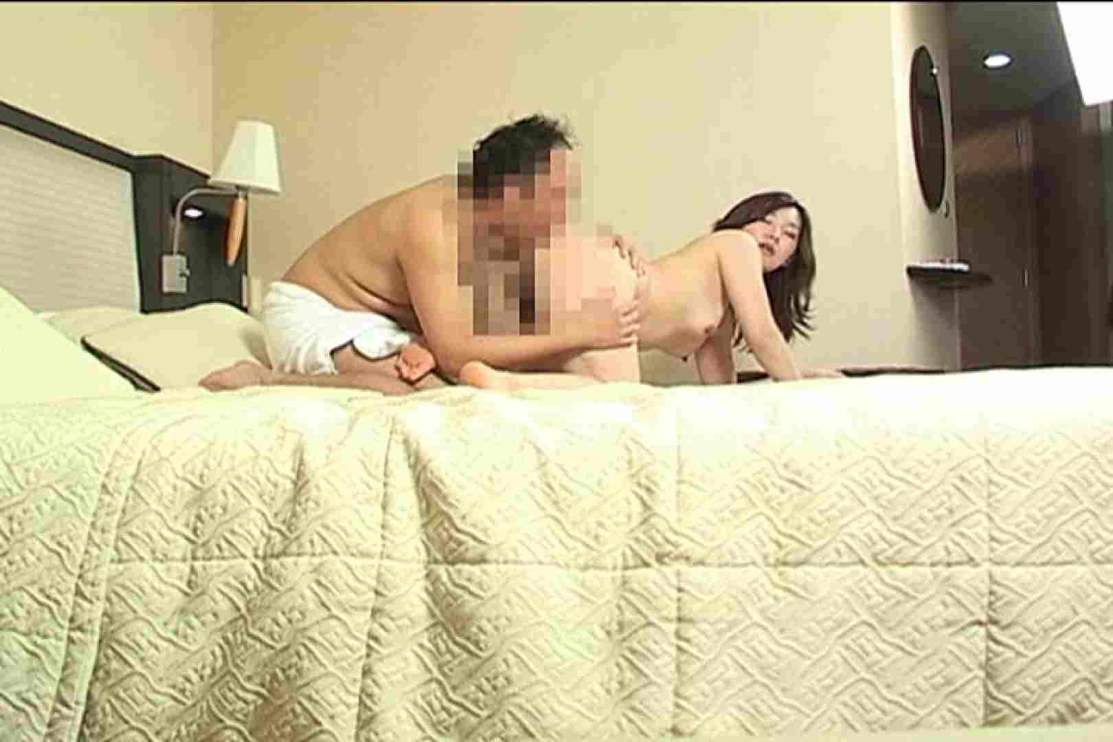 さすらいデリバリーVol.5 美女OL セックス無修正動画無料 78連発 53