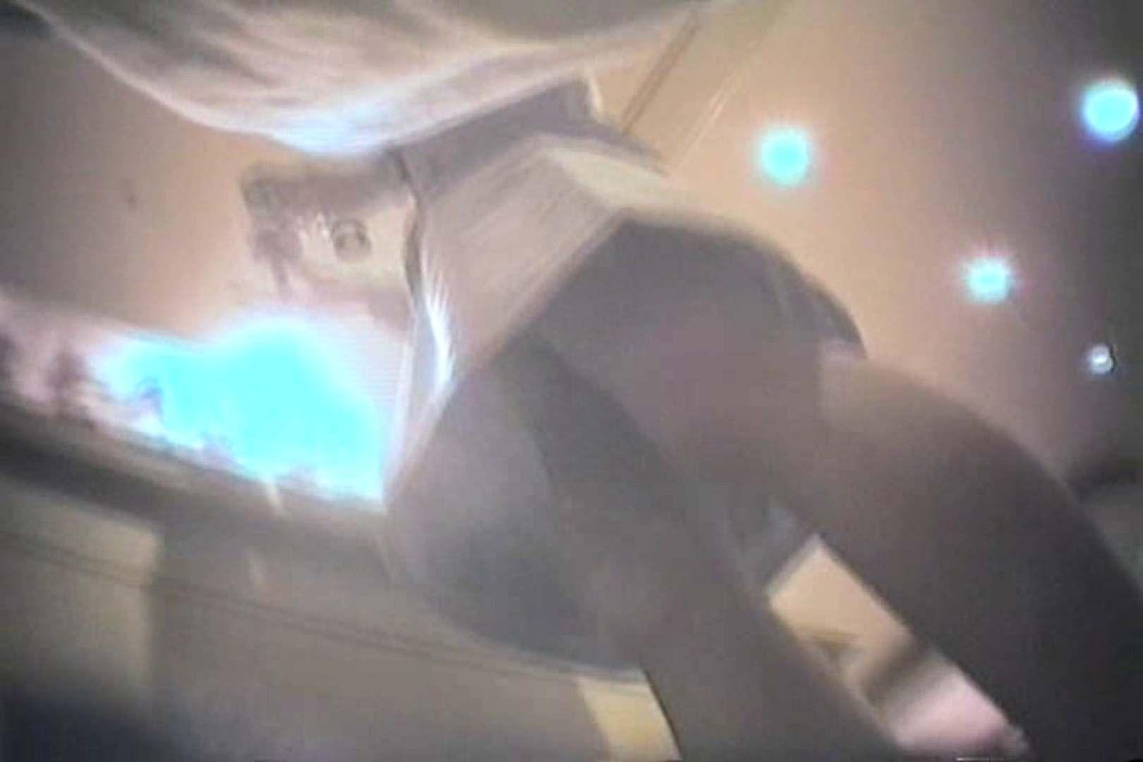 デパートローアングル徘徊 靴カメ盗撮Vol.1 パンチラ オマンコ無修正動画無料 91連発 73