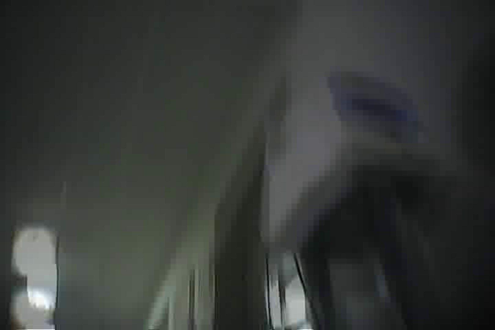 デパートローアングル徘徊 靴カメ盗撮Vol.6 独占盗撮  100連発 56