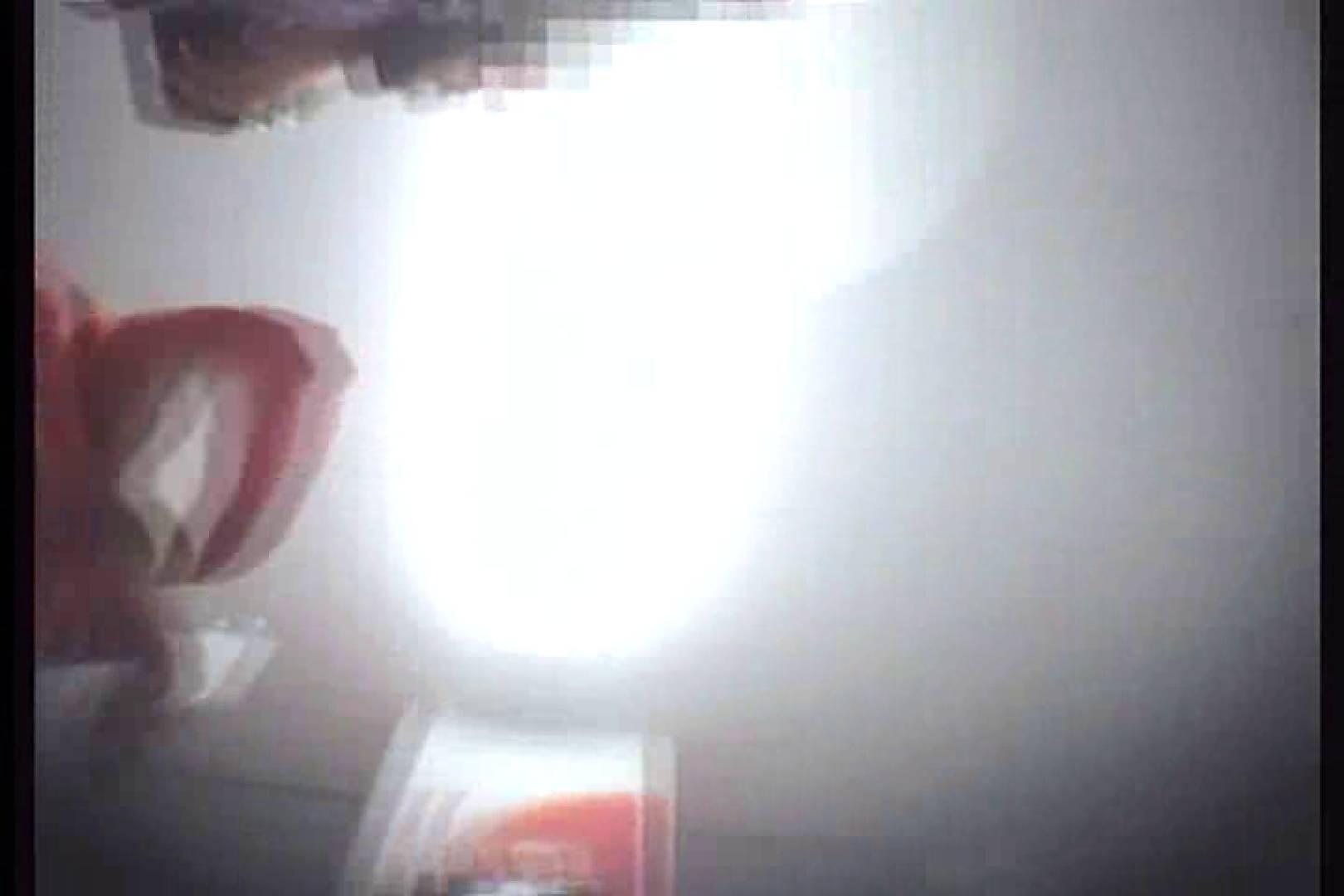 デパートローアングル徘徊 靴カメ盗撮Vol.7 独占盗撮 | 美女OL  107連発 93