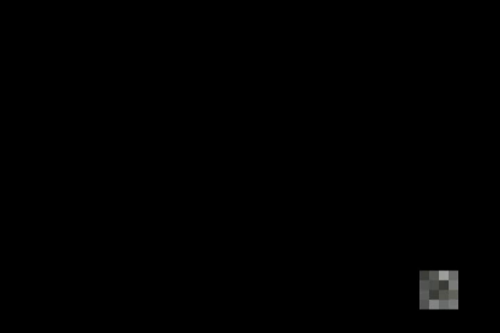 民家自慰マニアVol.4 美女OL アダルト動画キャプチャ 99連発 67