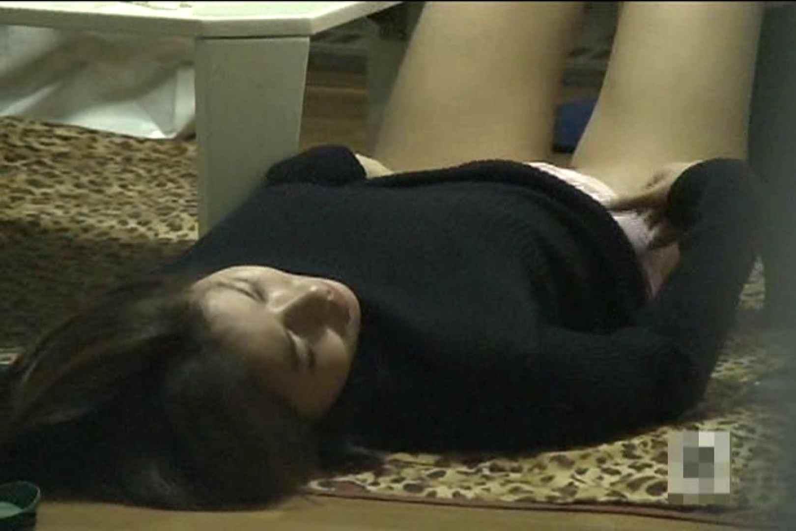 民家自慰マニアVol.5 民家でお風呂 性交動画流出 87連発 87