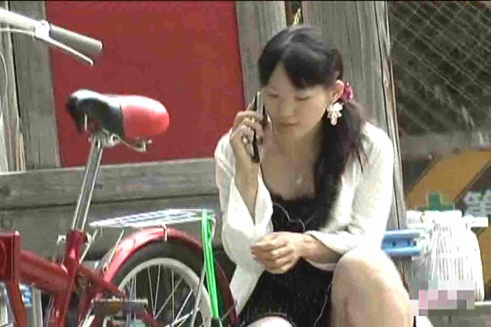 マンチラインパクトVol.7 小悪魔ギャル AV無料動画キャプチャ 79連発 17
