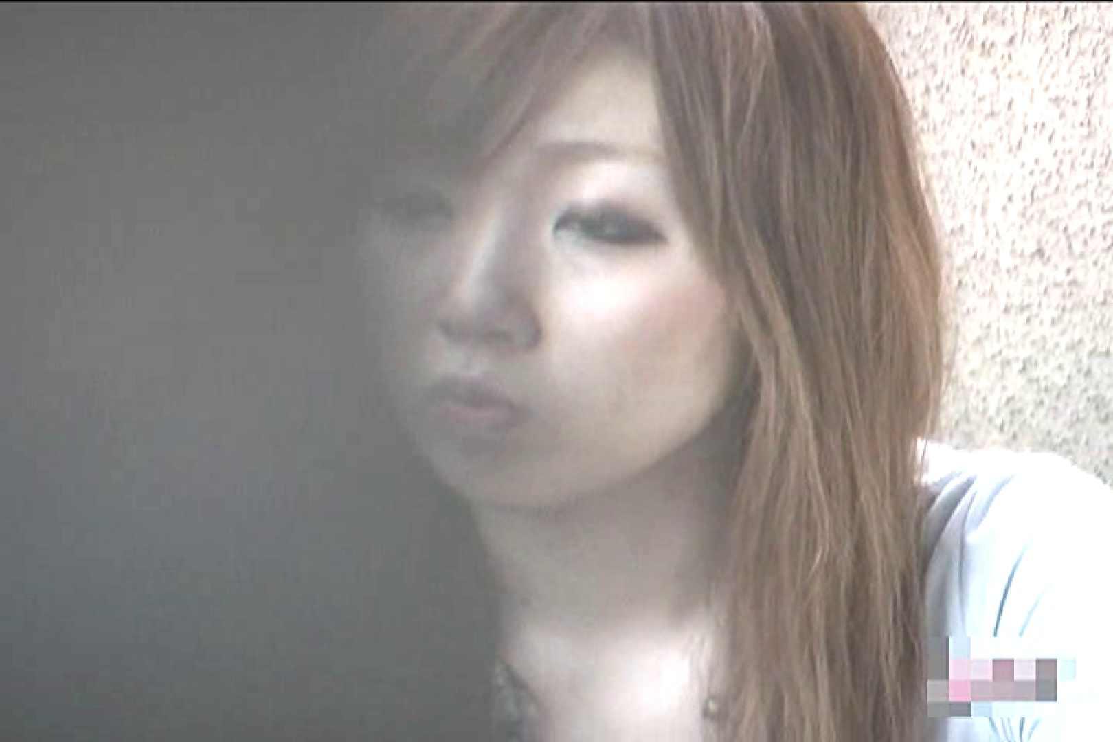 マンチラインパクトVol.7 小悪魔ギャル AV無料動画キャプチャ 79連発 47