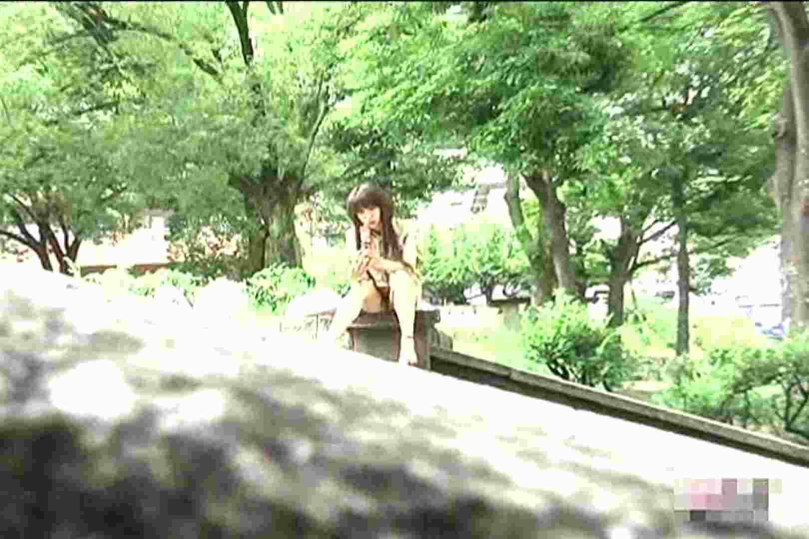 マンチラインパクトVol.7 美女OL  79連発 60