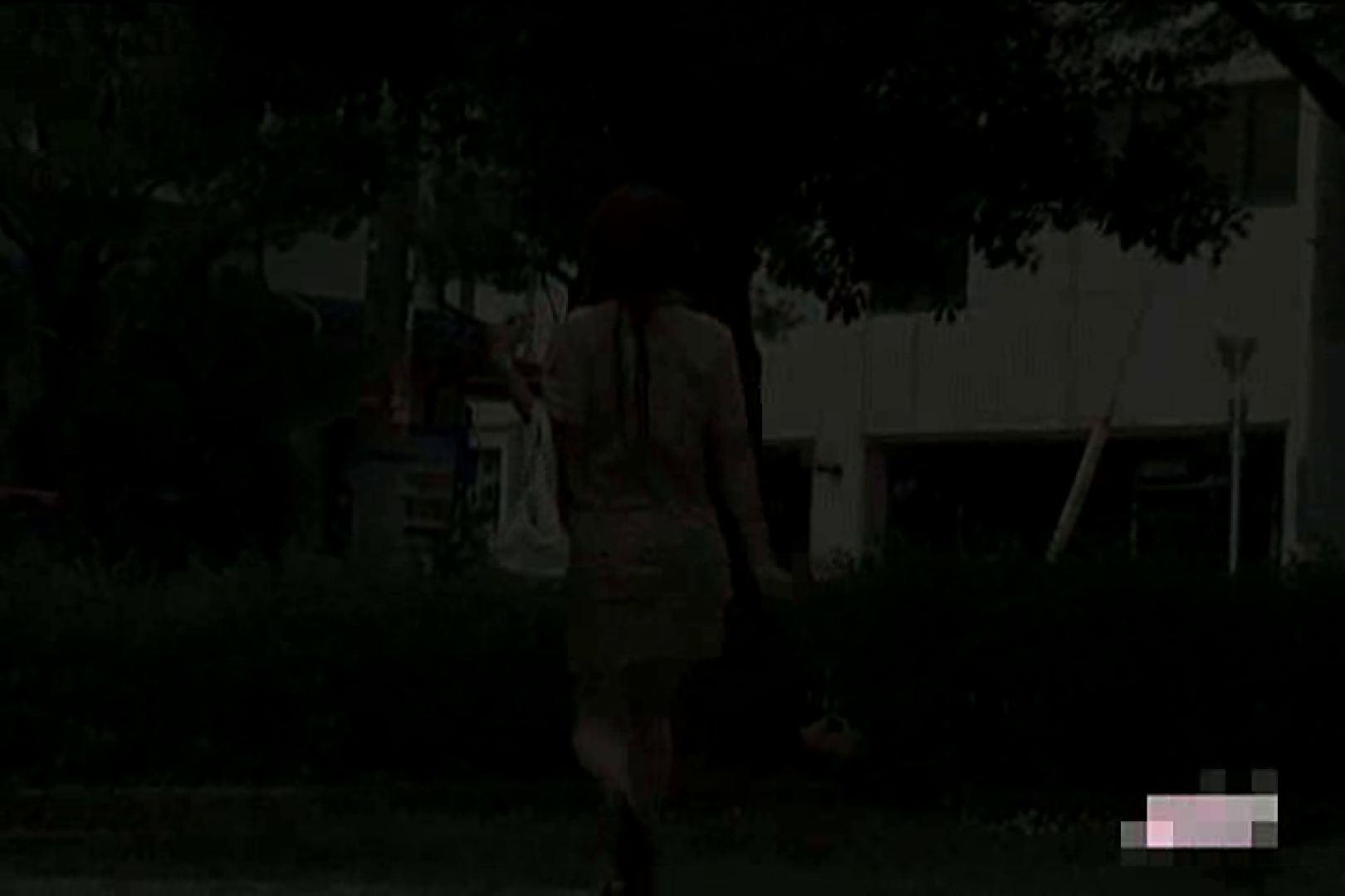 マンチラインパクトVol.7 美女OL | チラ見え画像  79連発 64