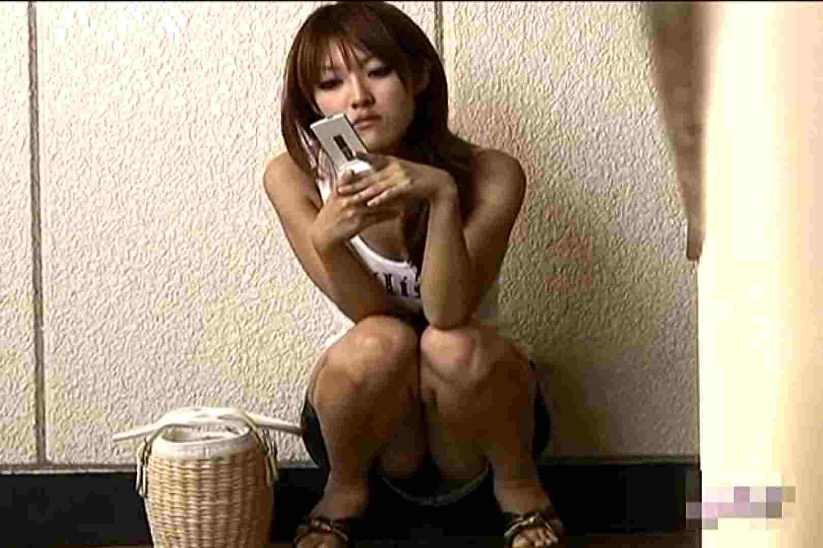 マンチラインパクトVol.3 マンコ映像 | 美女OL  80連発 13
