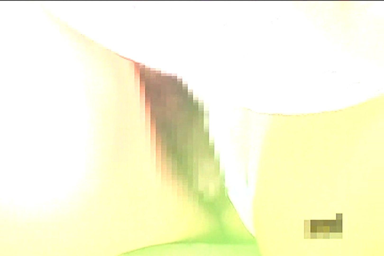 マンチラインパクトVol.11 チラ見え画像 ワレメ動画紹介 96連発 51
