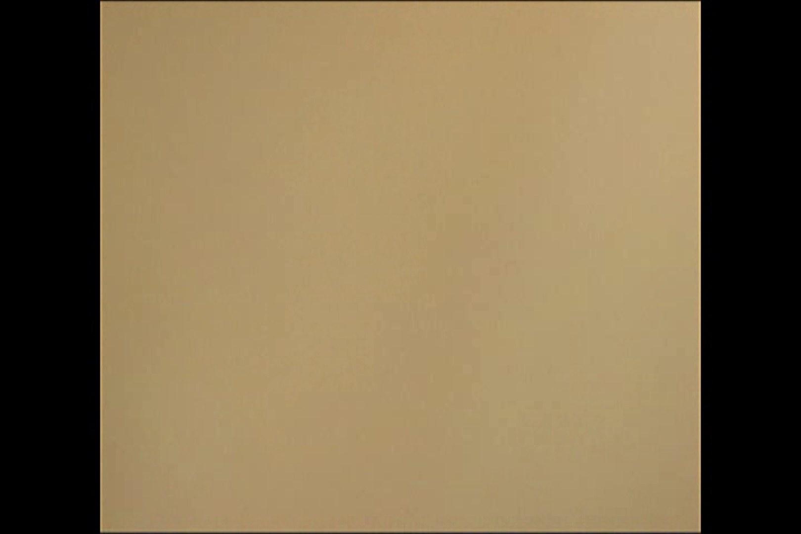 マンコ丸見え女子洗面所Vol.13 丸見え AV無料動画キャプチャ 90連発 65