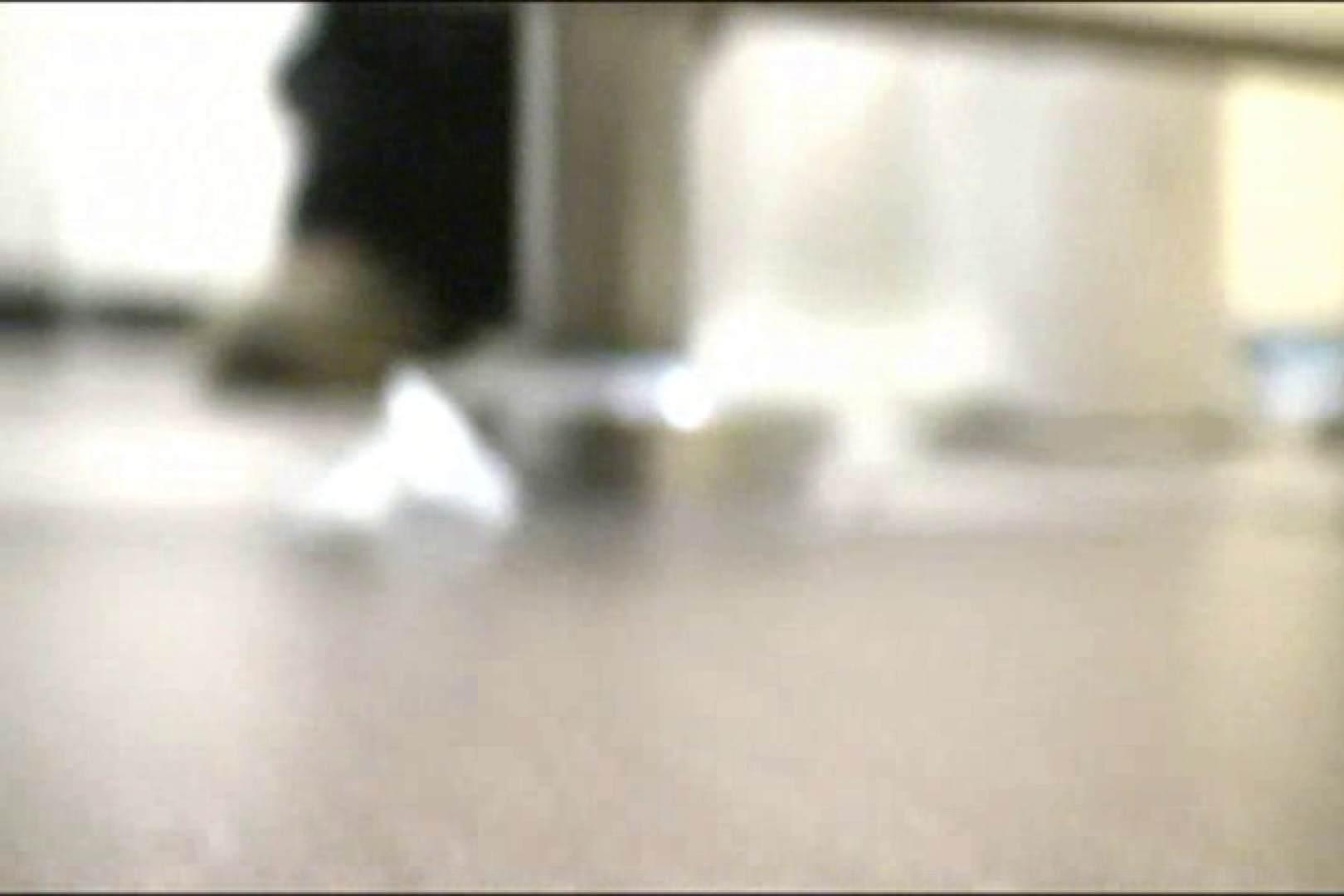 マンコ丸見え女子洗面所Vol.18 小悪魔ギャル 隠し撮りオマンコ動画紹介 105連発 17