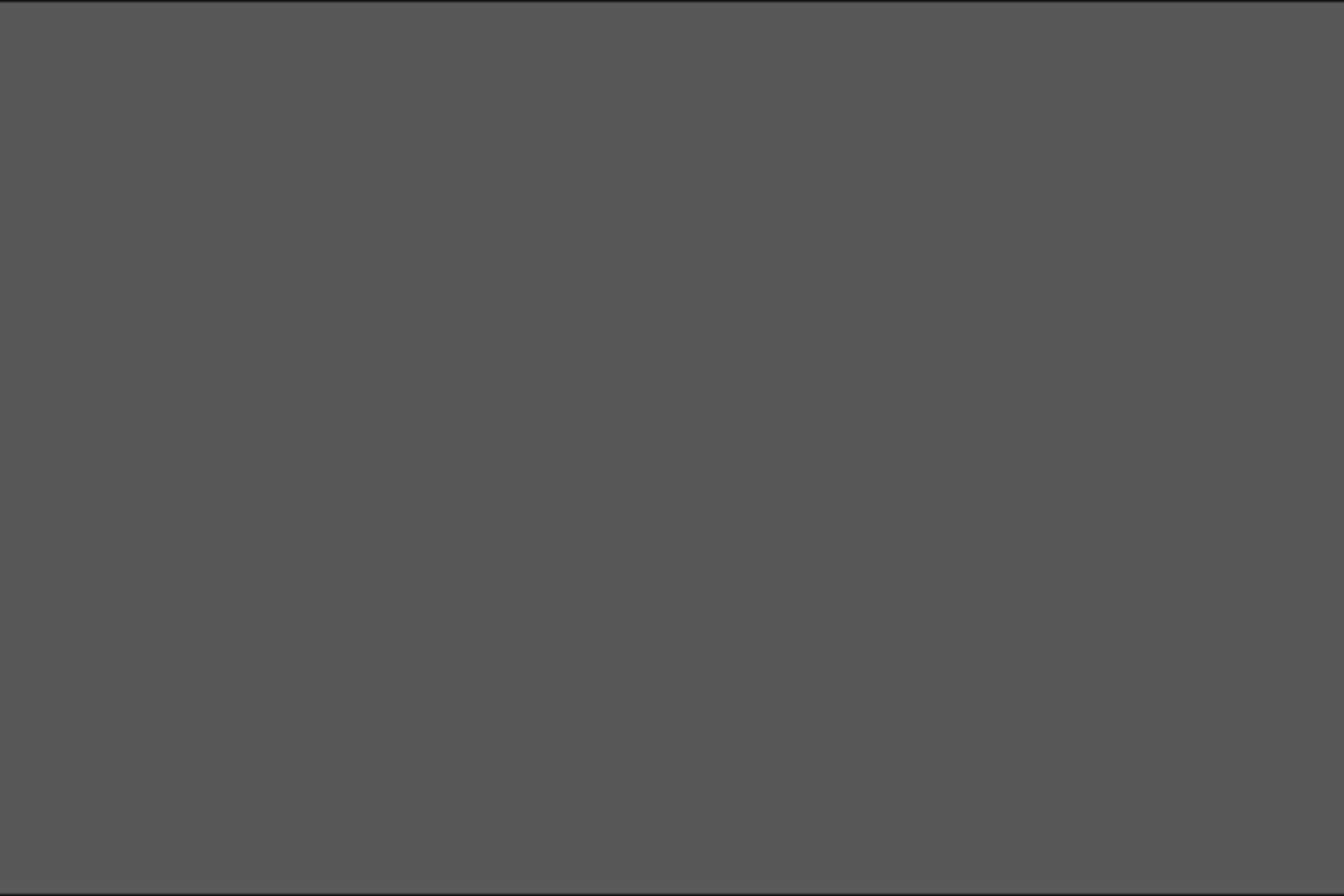 マンコ丸見え女子洗面所Vol.18 マンコ映像   美女OL  105連発 26