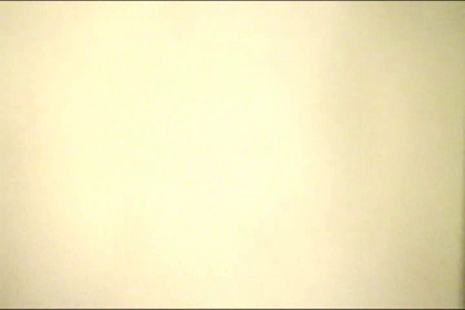 マンコ丸見え女子洗面所Vol.18 マンコ映像  105連発 95