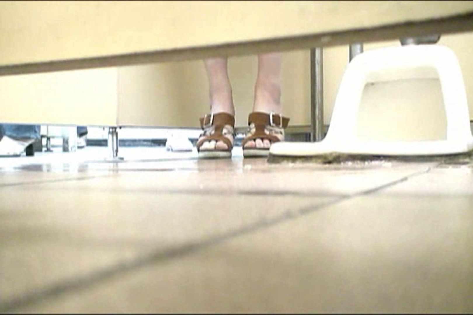 マンコ丸見え女子洗面所Vol.18 小悪魔ギャル 隠し撮りオマンコ動画紹介 105連発 102