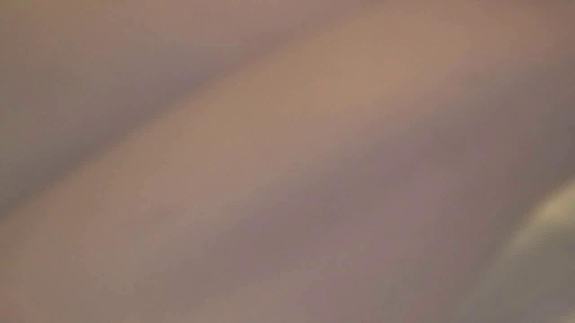 老舗ペンション2代目オーナーが流出したお宝映像Vol.4 感じるセックス  83連発 75