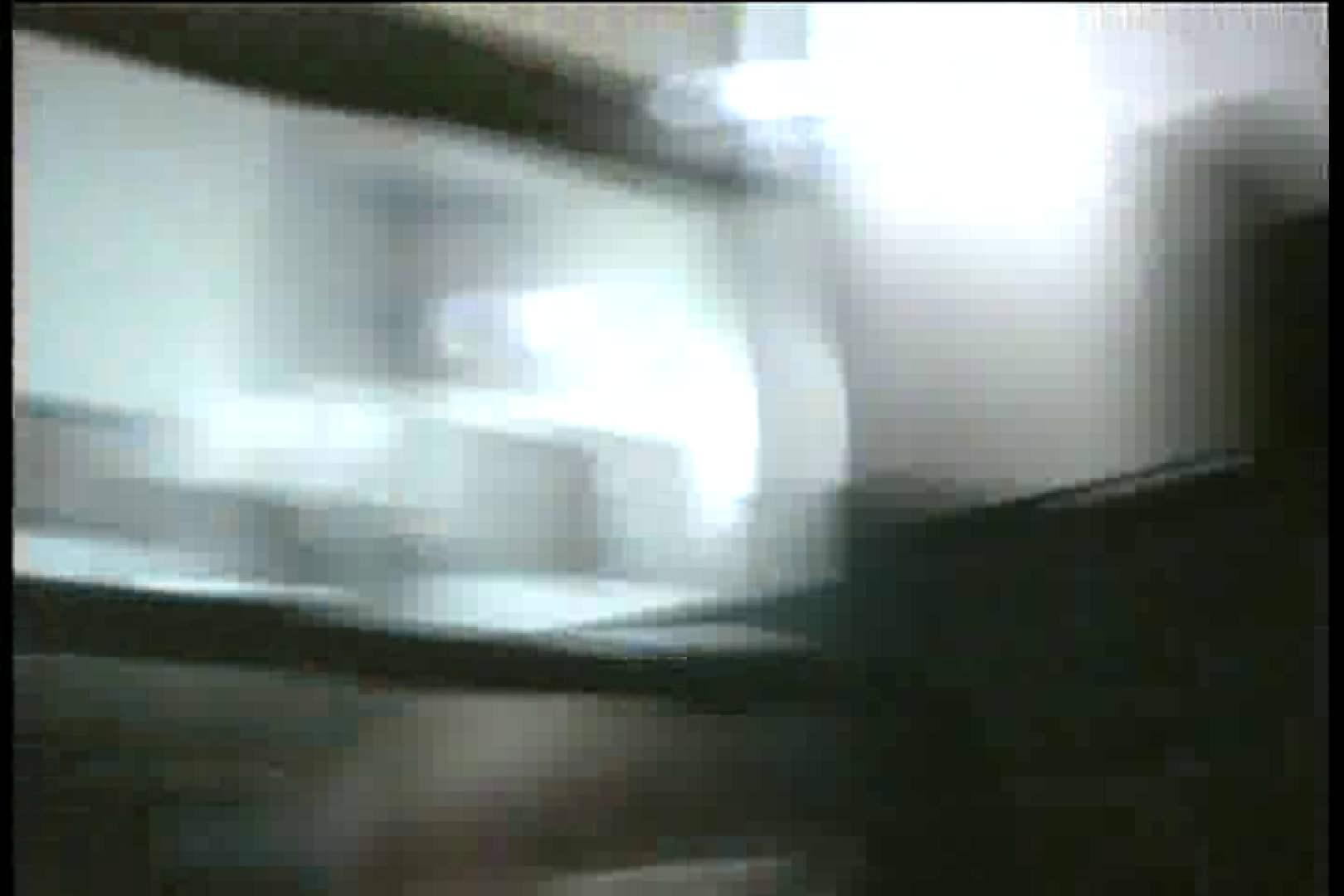 ここは天国極楽漫遊記Vol.1 女湯 おまんこ無修正動画無料 108連発 107