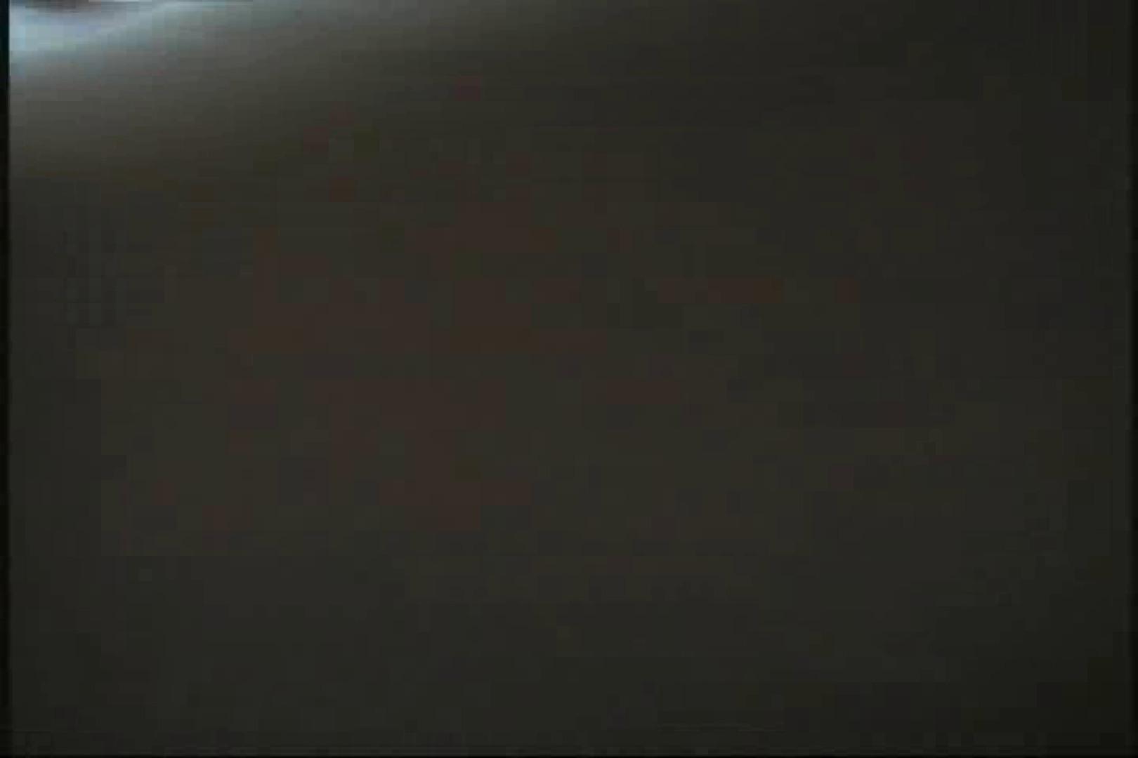 いっくんの調教シリーズ「未亡人みずほ27歳市役所職員」Vol.7 美女OL AV動画キャプチャ 80連発 17