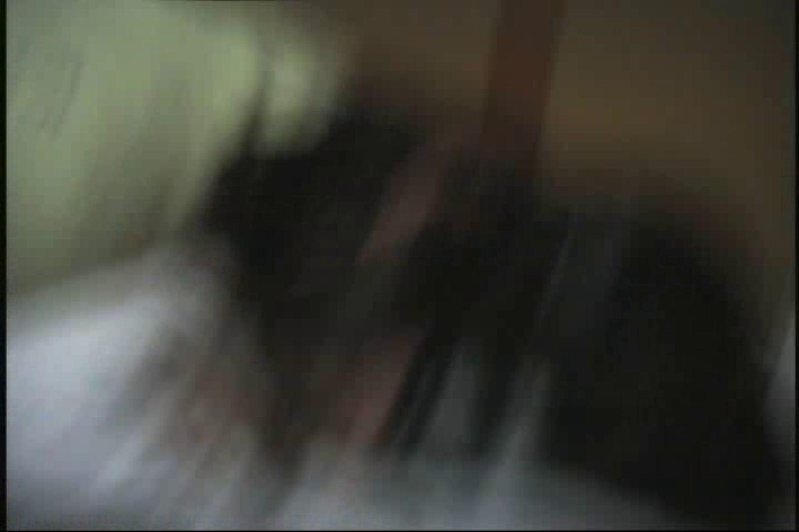 いっくんの調教シリーズ「未亡人みずほ27歳市役所職員」Vol.7 ローター  80連発 60