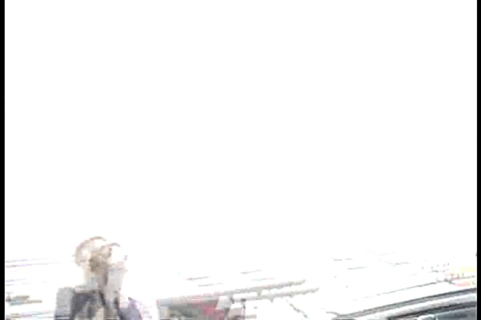 RQカメラ地獄Vol.2 レースクイーン   接写  43連発 19