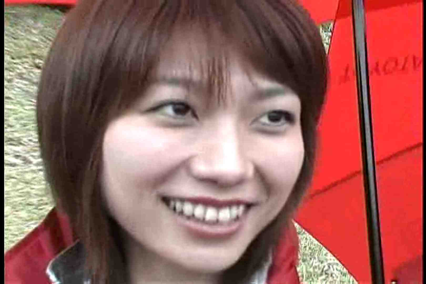 RQカメラ地獄Vol.3 美女OL  83連発 14