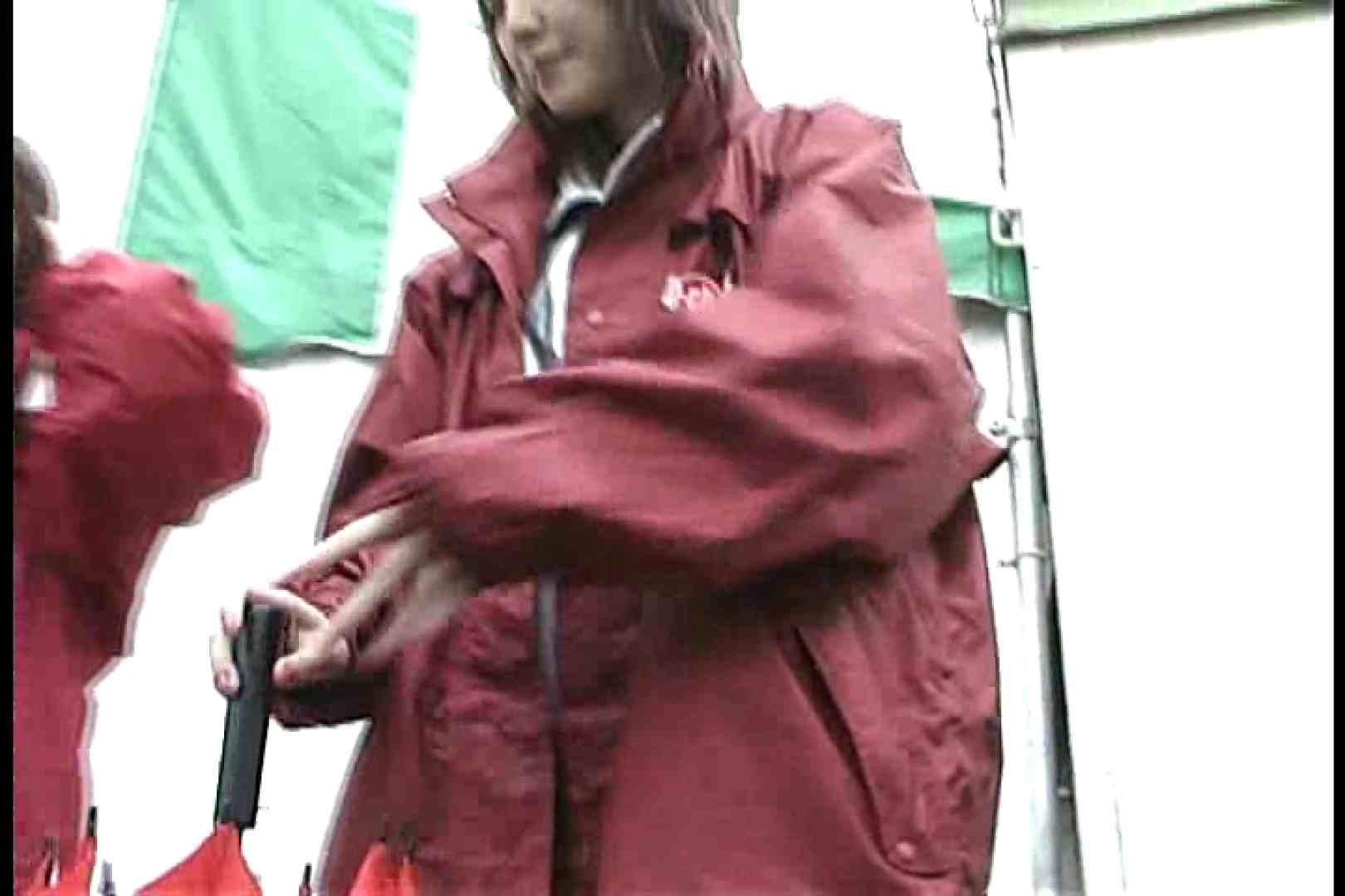 RQカメラ地獄Vol.3 美女OL   レースクイーン  83連発 15