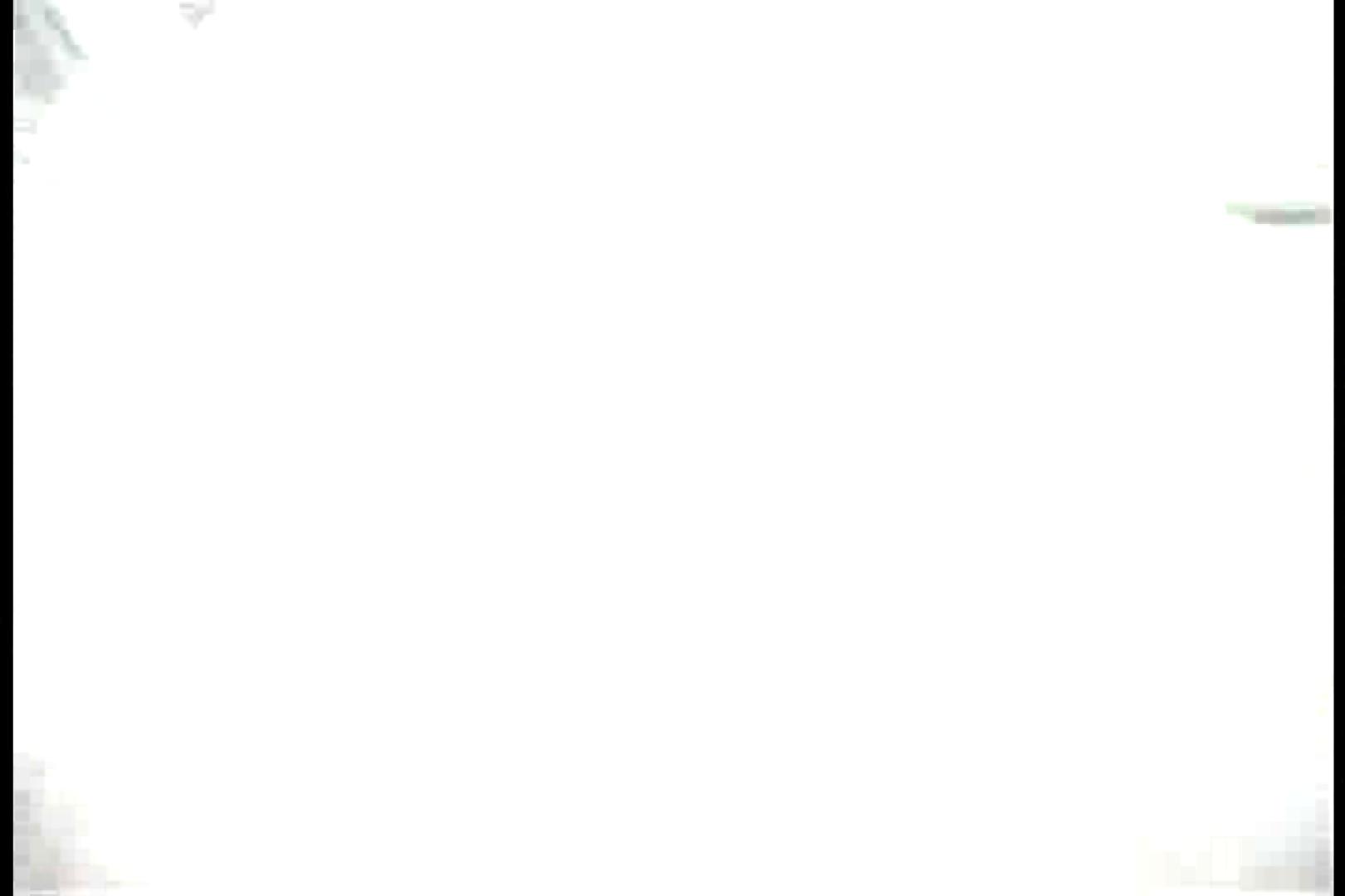 RQカメラ地獄Vol.3 美女OL   レースクイーン  83連発 49