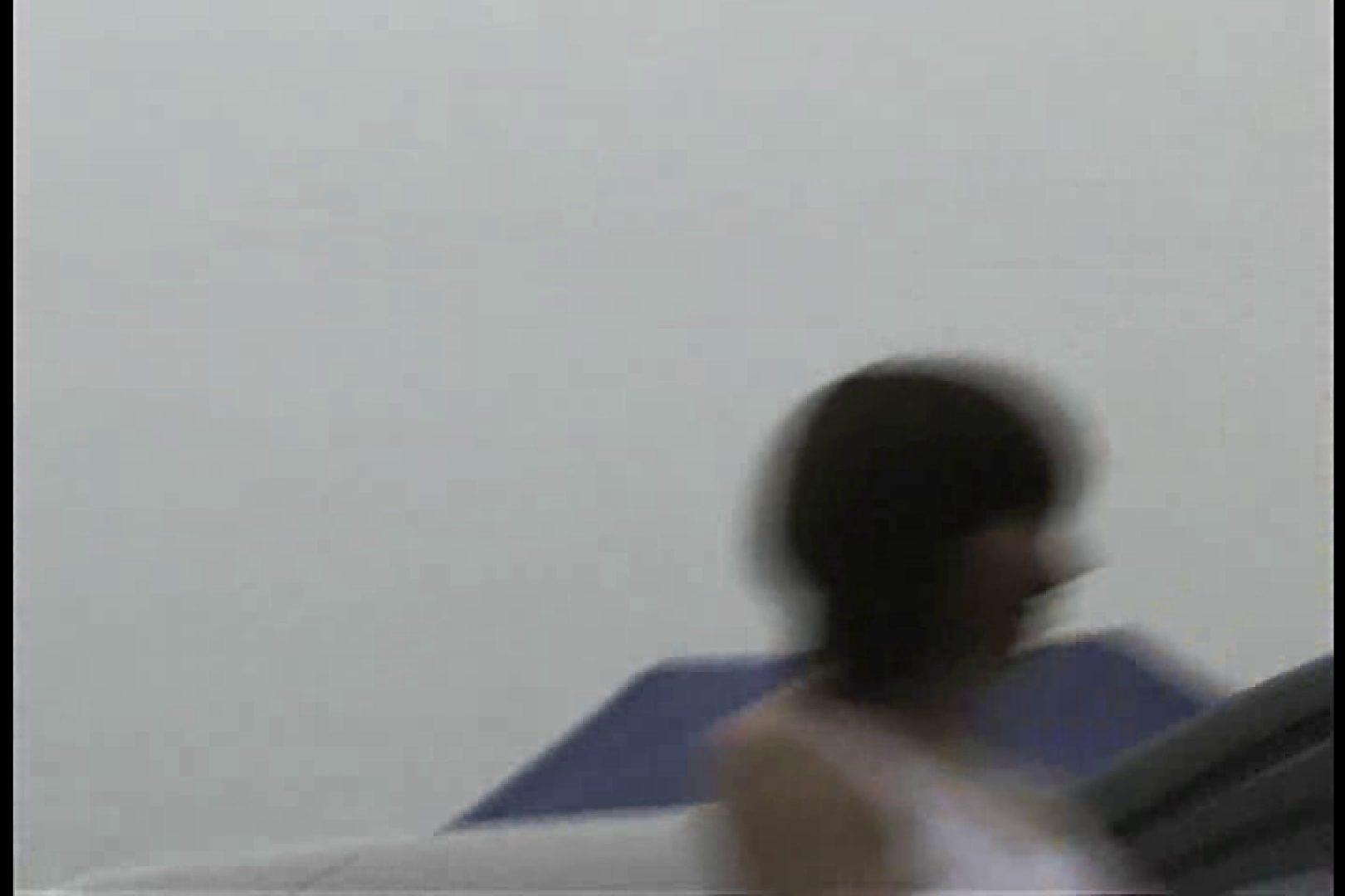 RQカメラ地獄Vol.3 美女OL  83連発 52
