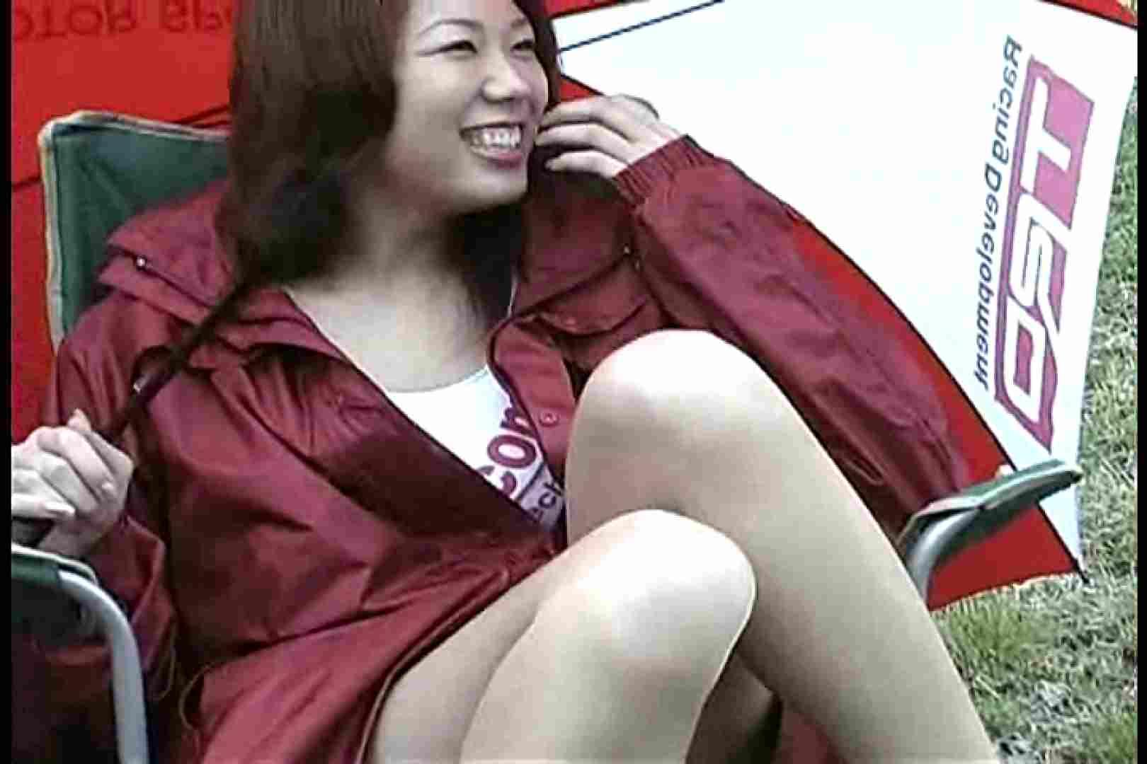 RQカメラ地獄Vol.3 美女OL   レースクイーン  83連発 79