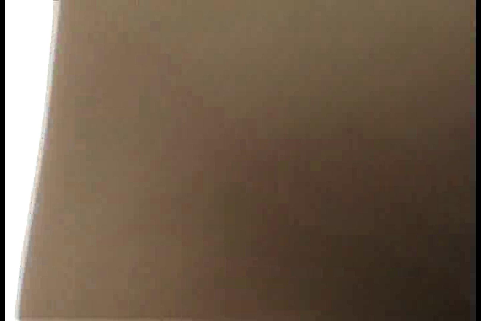 RQカメラ地獄Vol.4 マンコ映像   レースクイーン  73連発 16