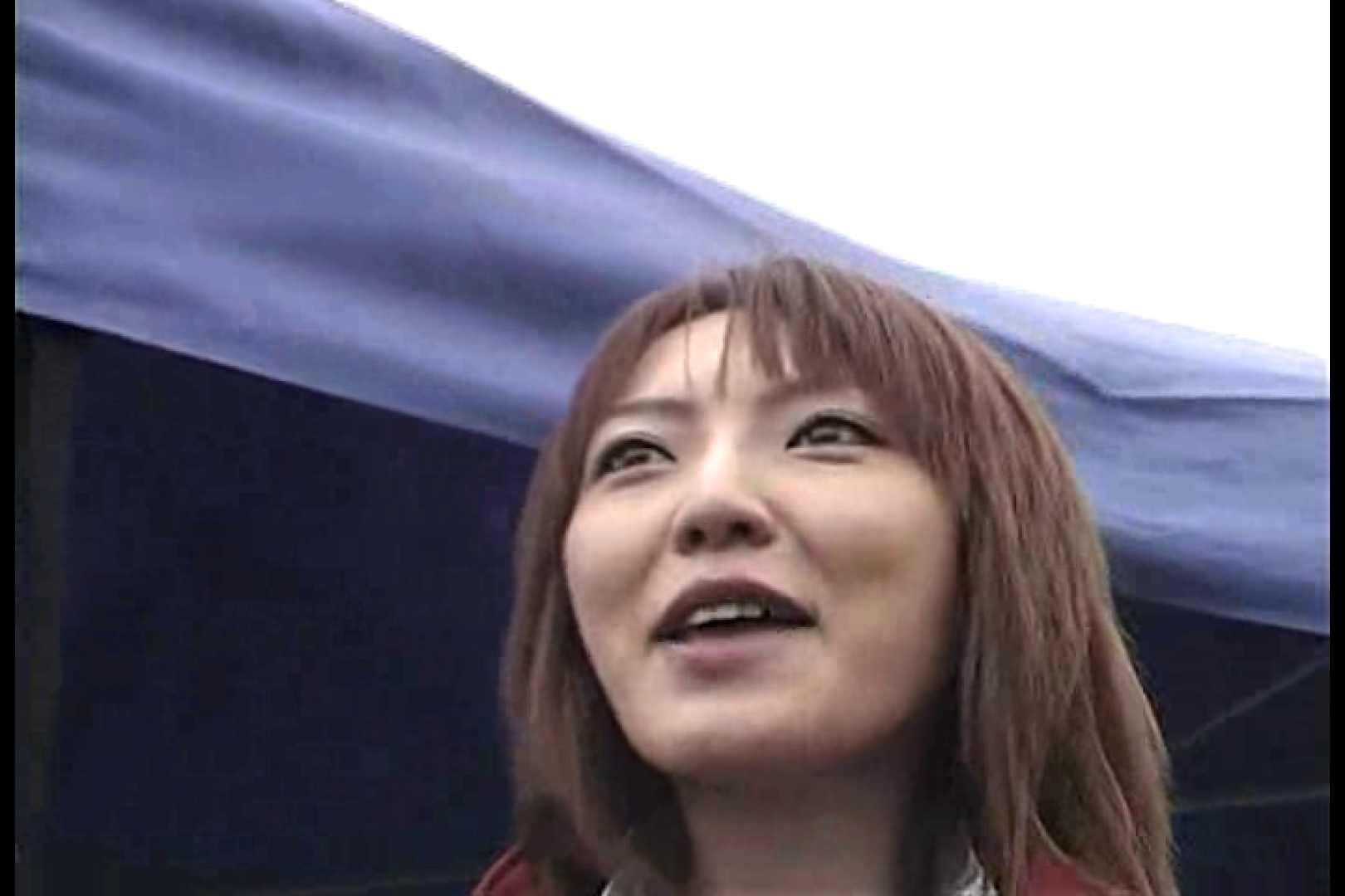 RQカメラ地獄Vol.4 マンコ映像   レースクイーン  73連発 43
